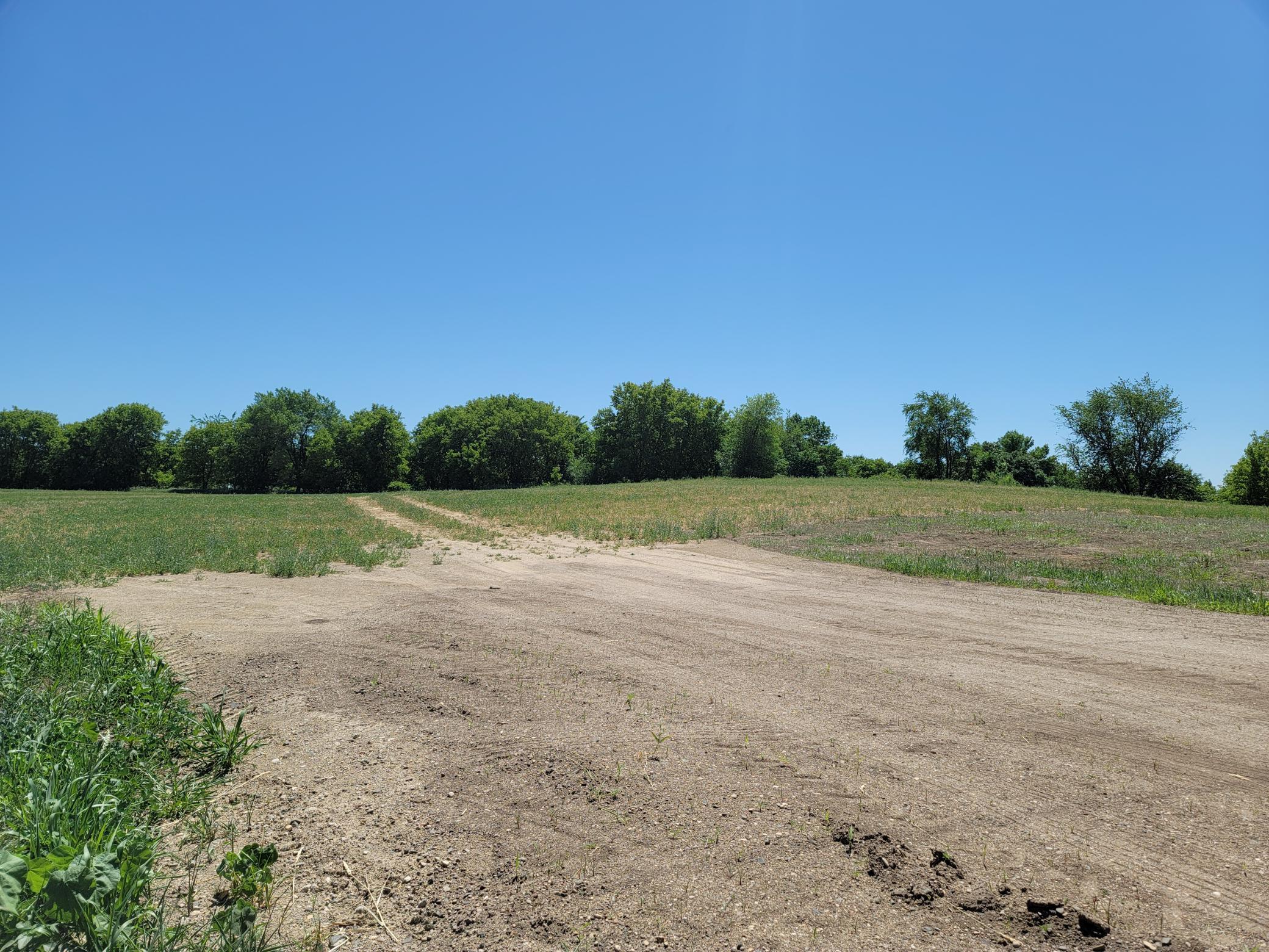 Lot 5 State Highway 15, Kimball MN 55353 - Photo 1