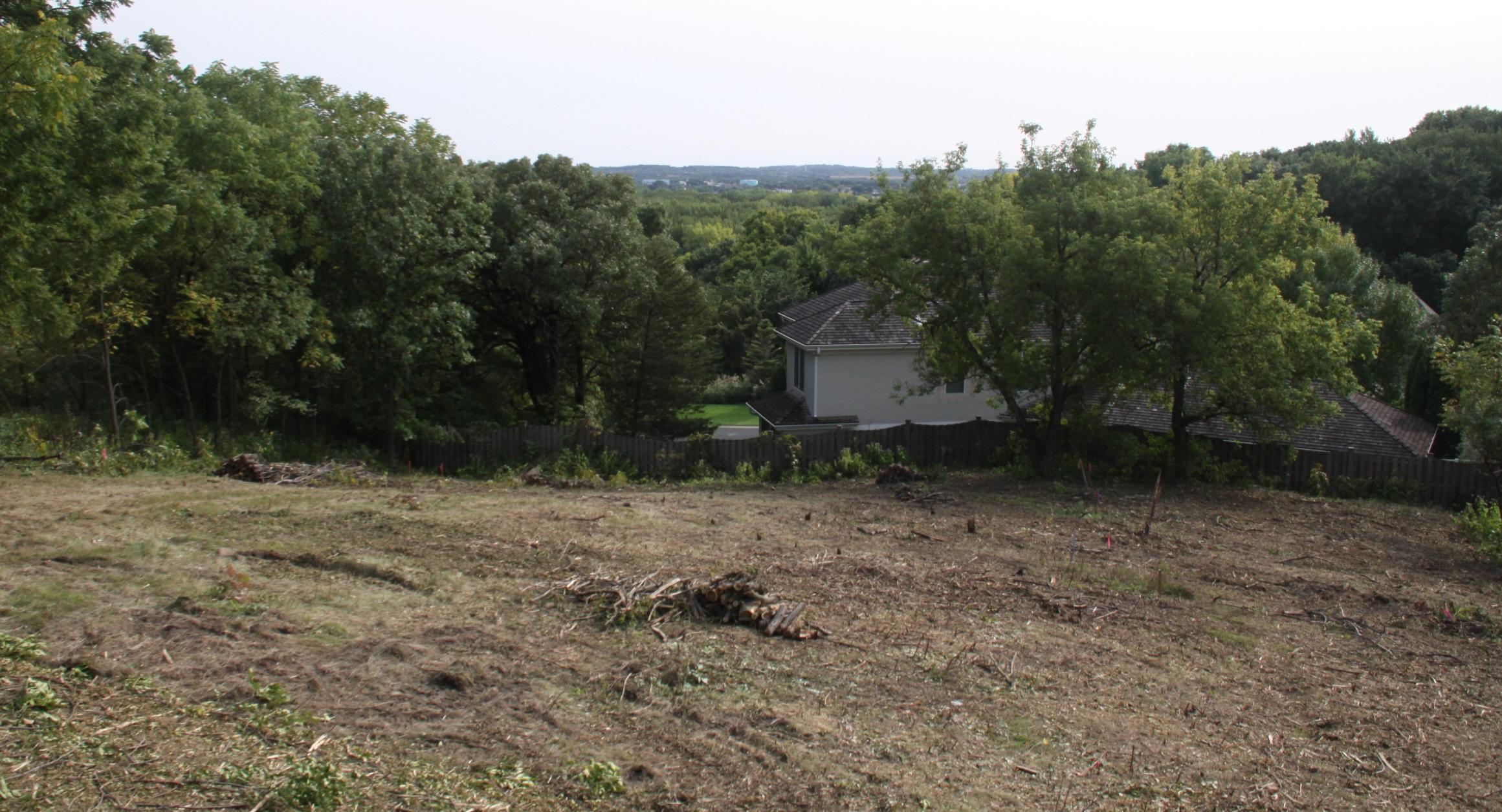 11479 Riverview Road, Eden Prairie MN 55347 - Photo 1