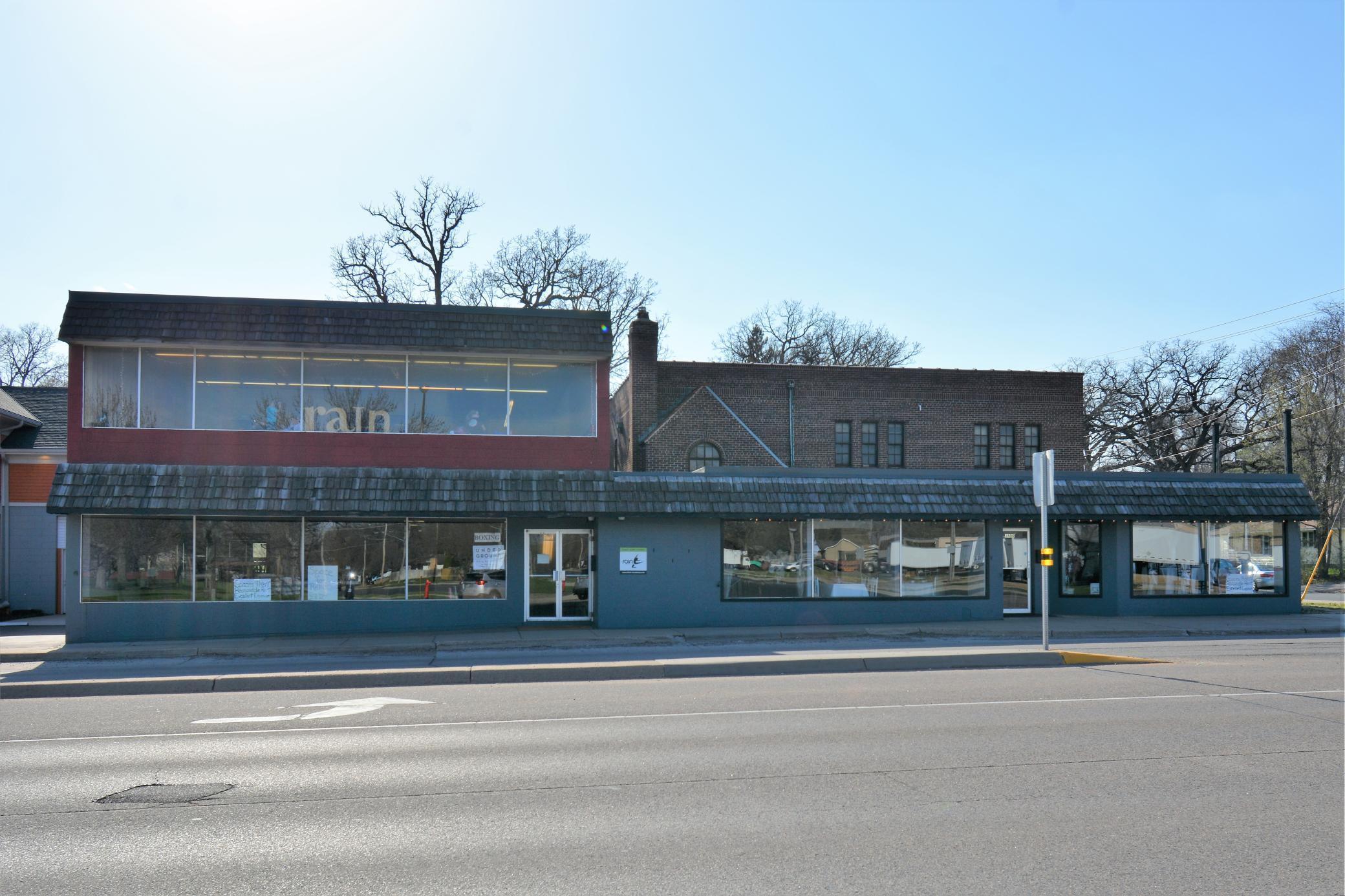 1800 Vermillion Street, Hastings MN 55033 - Photo 1