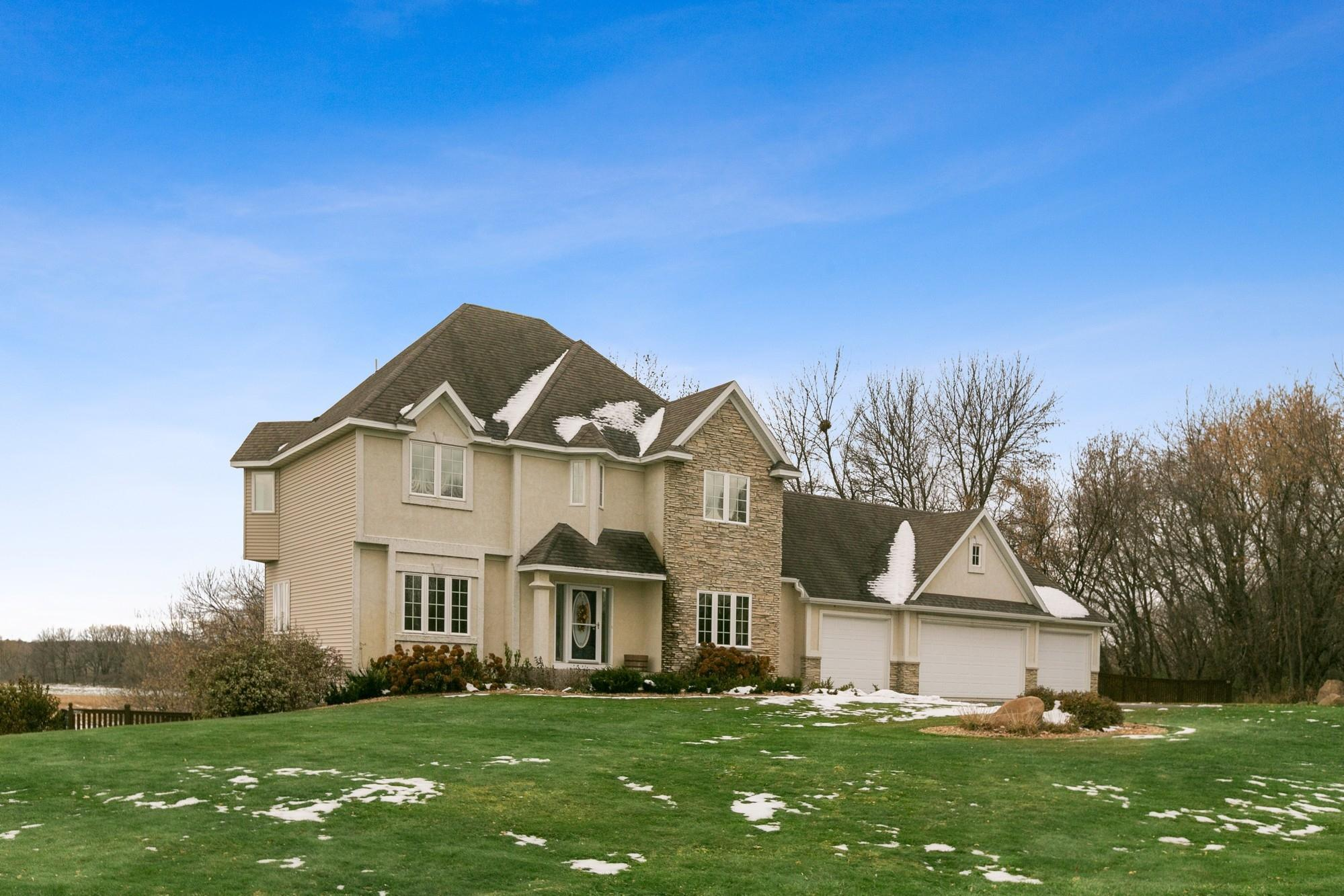 5675 Winker Lane, Prior Lake MN 55372 - Photo 1