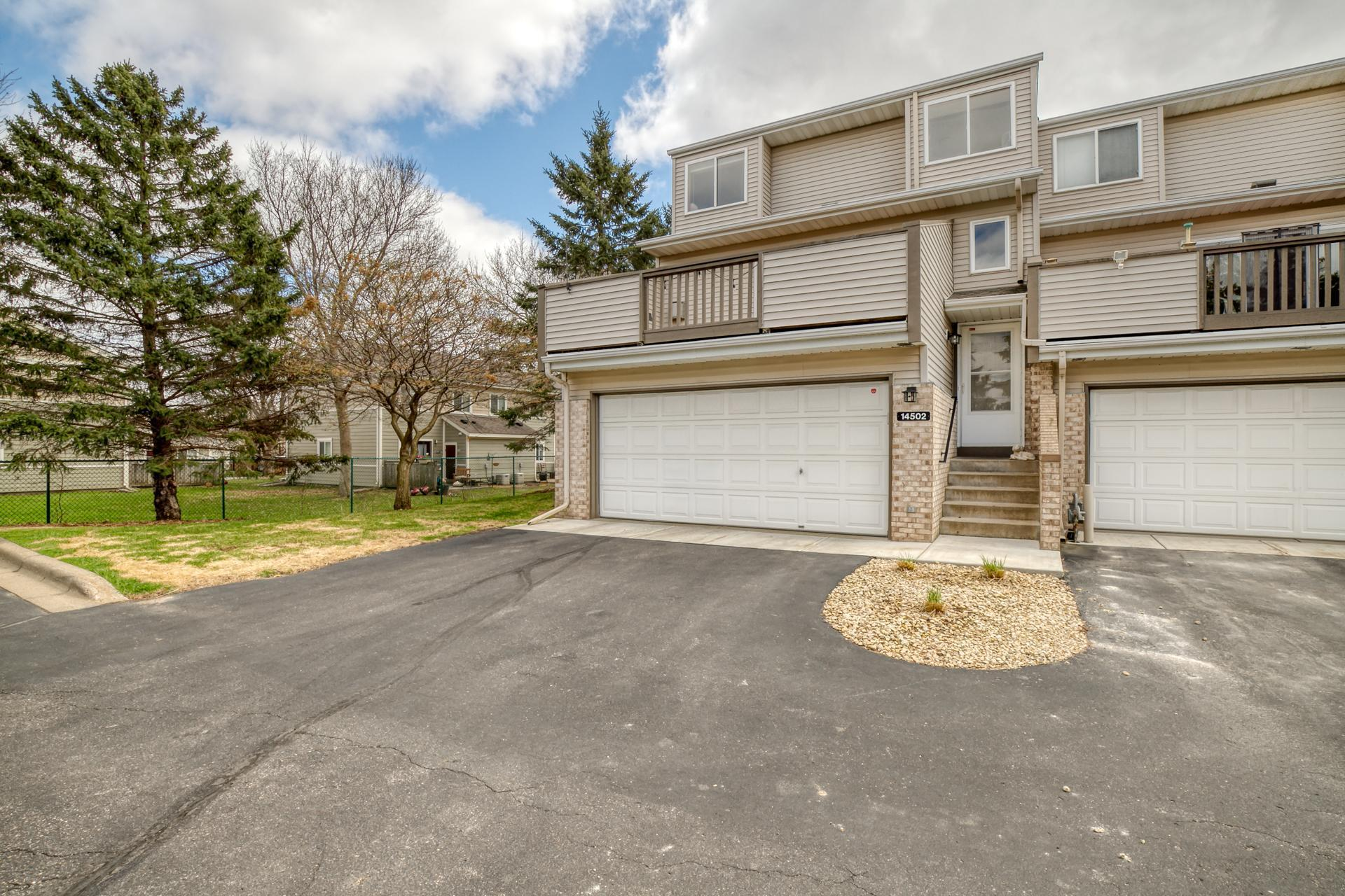 14502 Cobalt Avenue, Rosemount MN 55068 - Photo 1