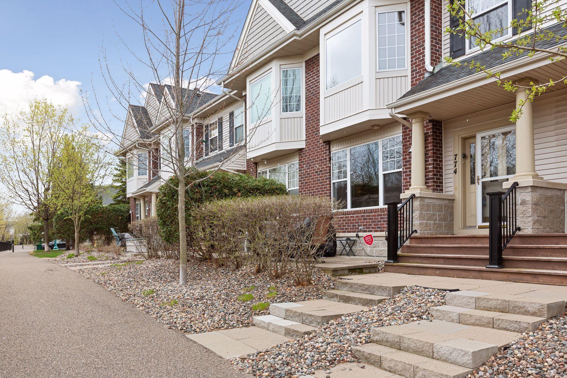 774 Wisconsin Avenue N, Golden Valley MN 55427 - Photo 1