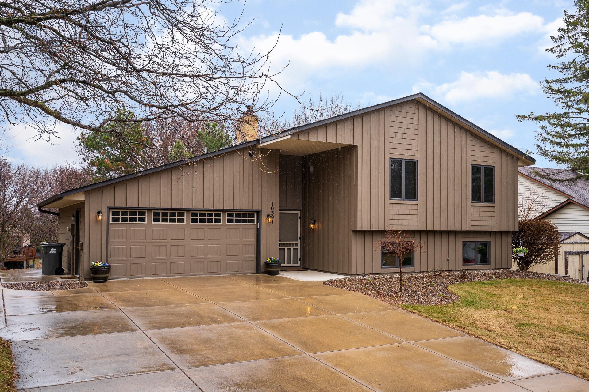 10391 Greyfield Court, Eden Prairie MN 55347 - Photo 1