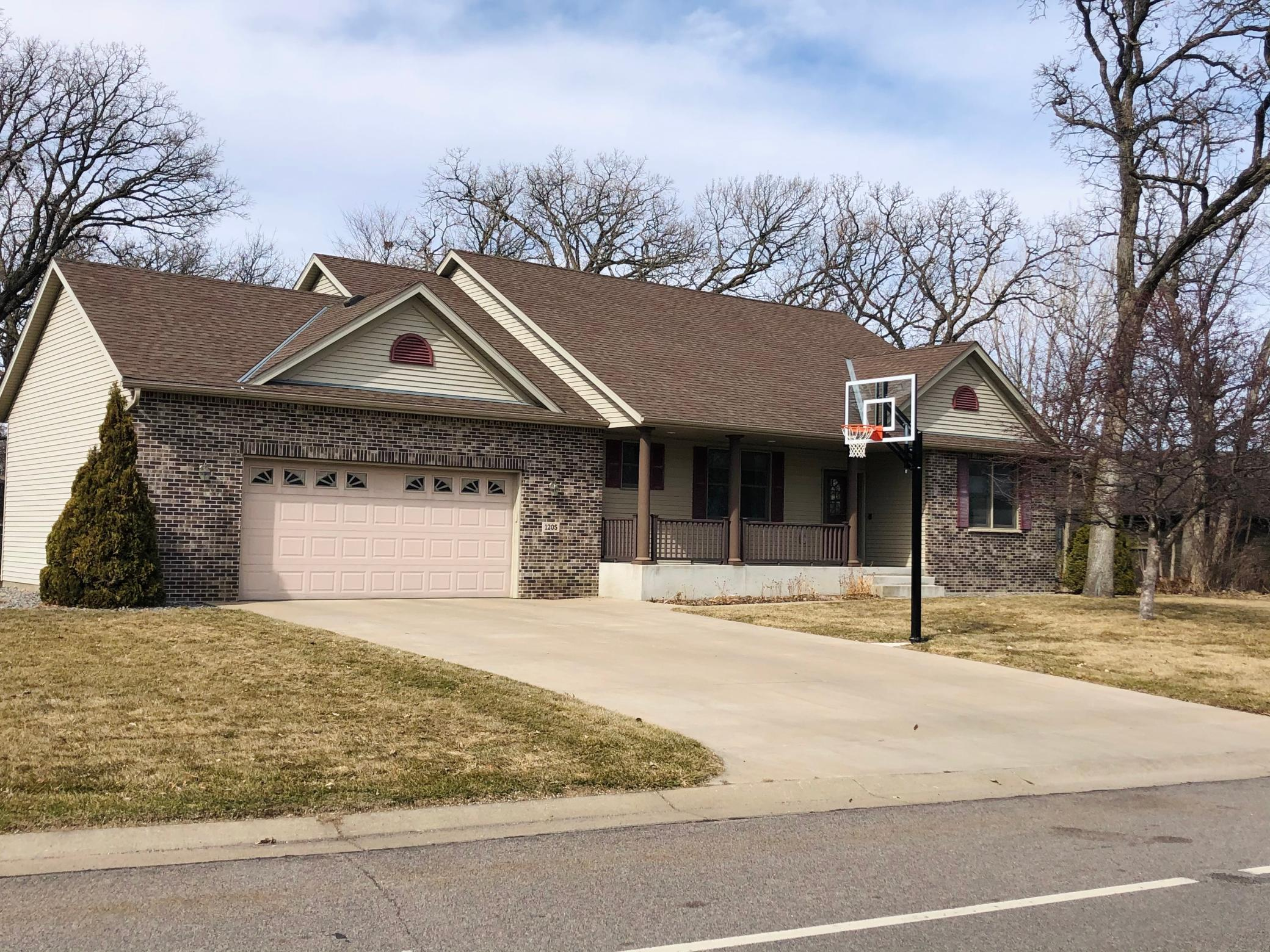 1205 Main Street, Clearwater MN 55320 - Photo 2