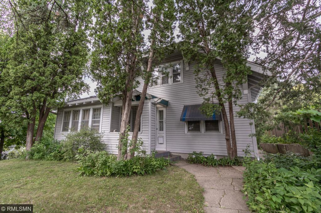 173 2nd Street, Excelsior MN 55331 - Photo 1