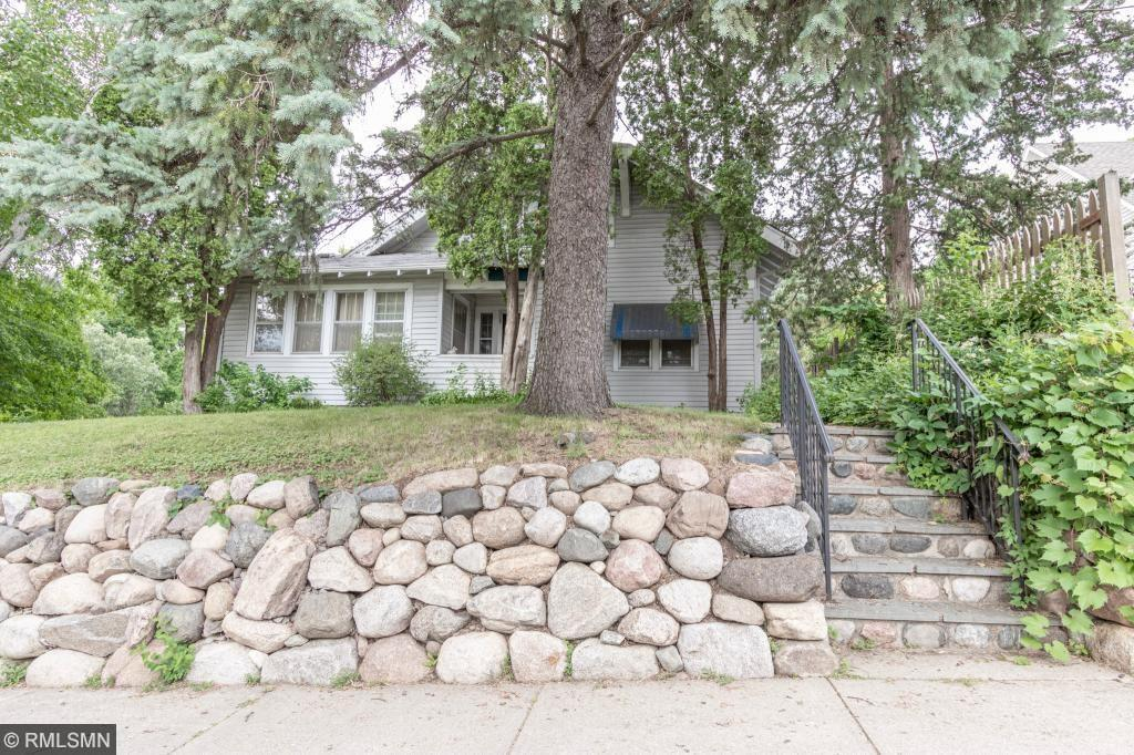 173 2nd Street, Excelsior MN 55331 - Photo 2