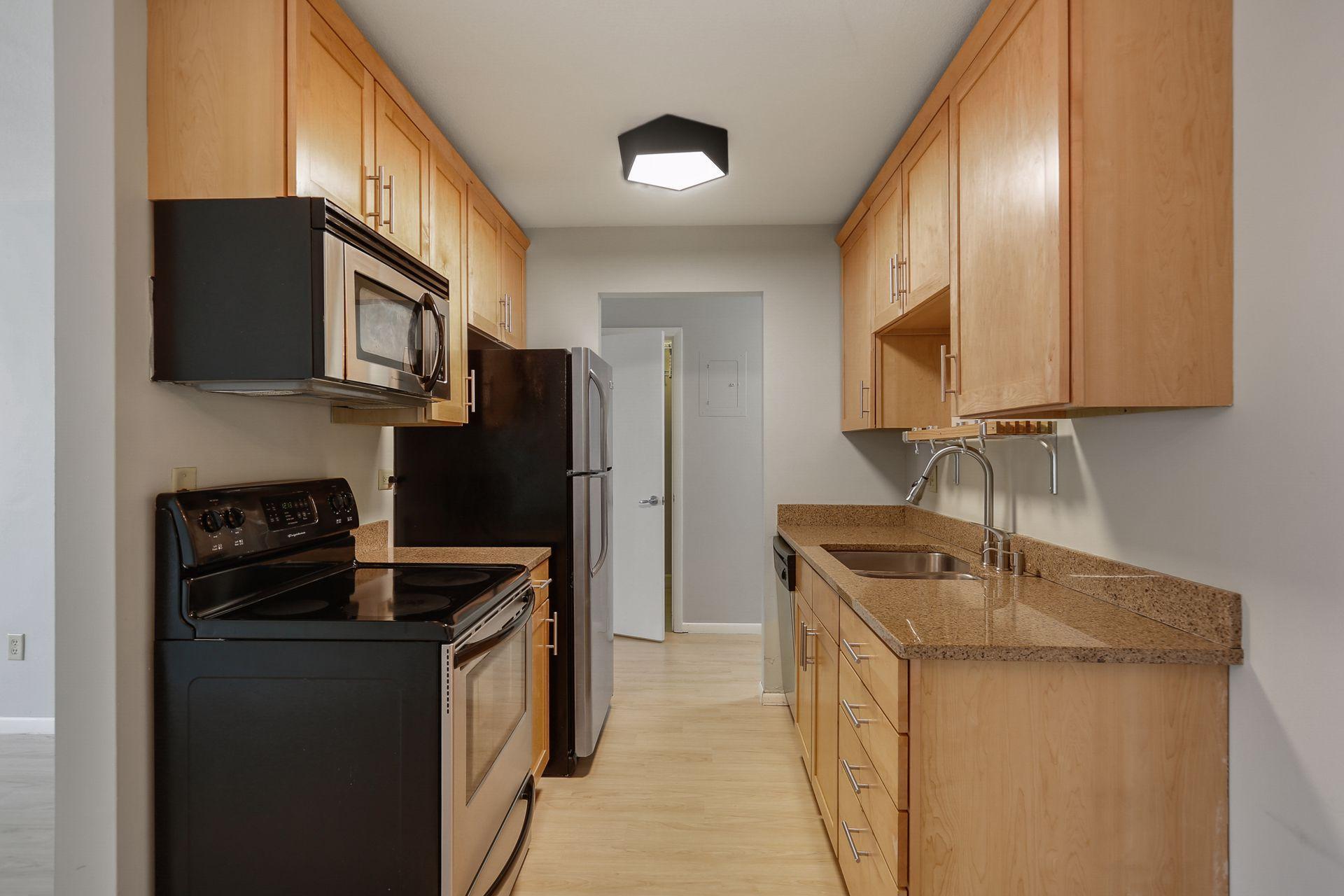 4400 Upton Avenue S # 106, Minneapolis MN 55410 - Photo 1