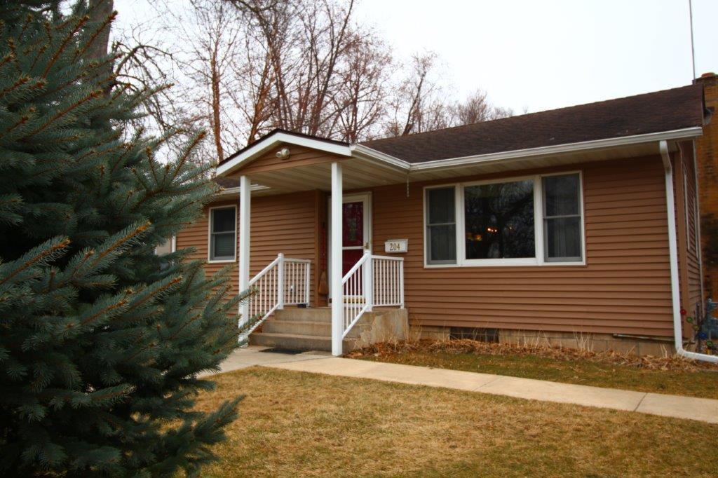 204 Fremont Street E, Northfield MN 55057 - Photo 1