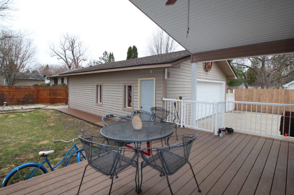 204 Fremont Street E, Northfield MN 55057 - Photo 2