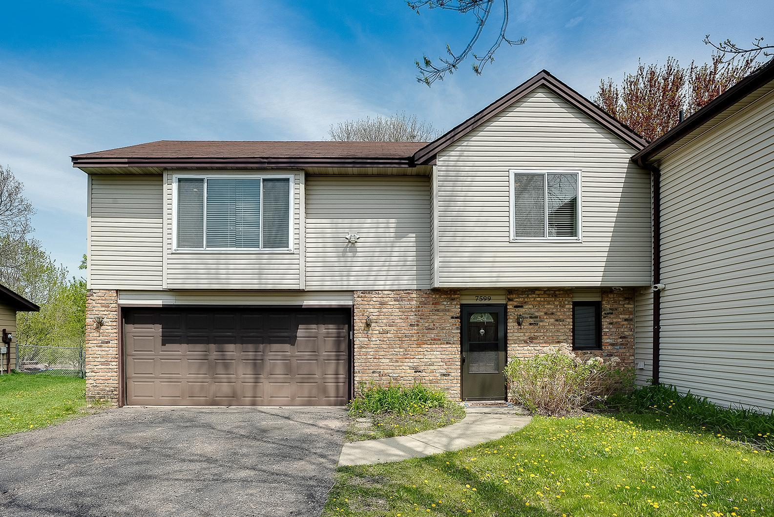 7599 Upper 167th Street W, Lakeville MN 55044 - Photo 1