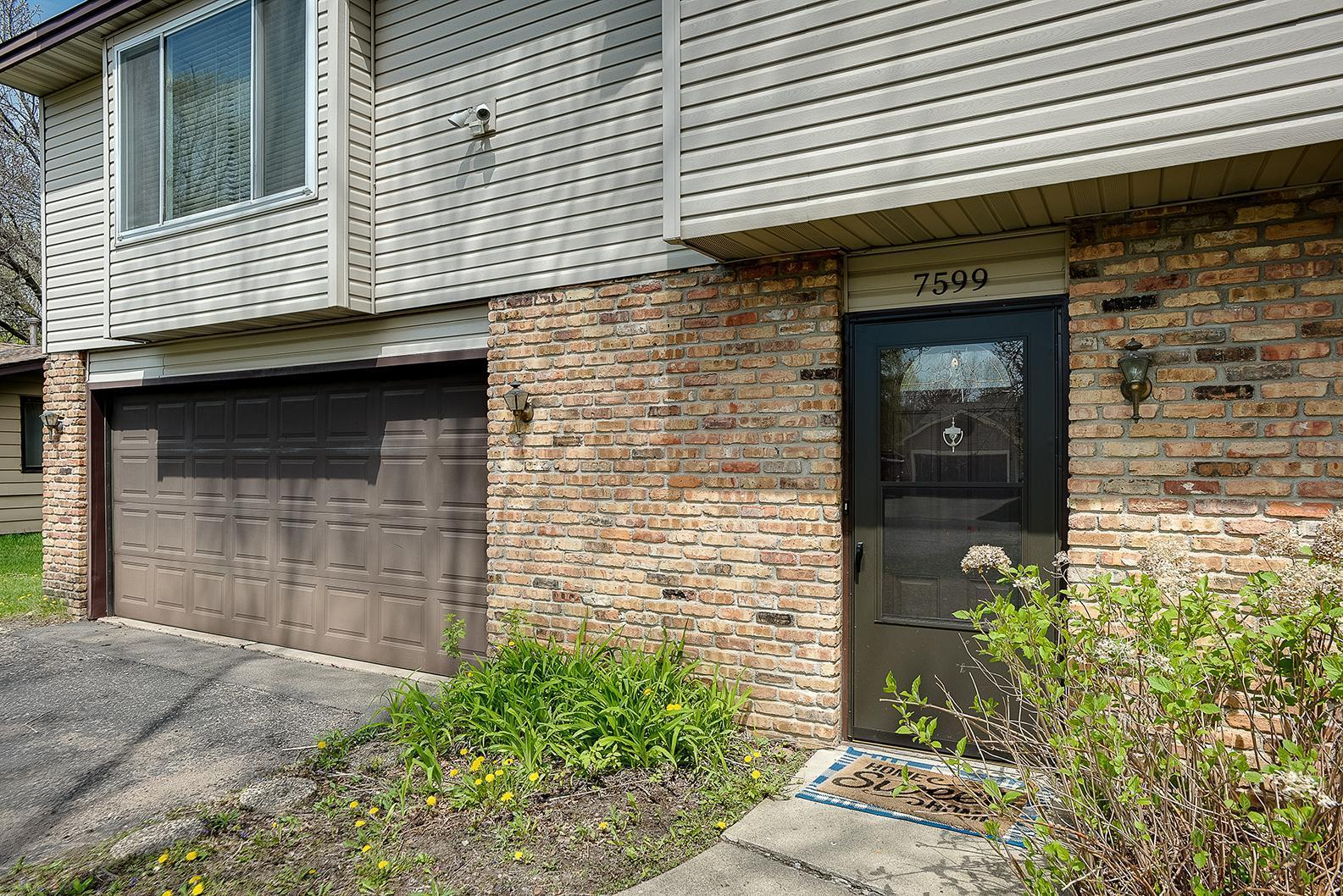 7599 Upper 167th Street W, Lakeville MN 55044 - Photo 2