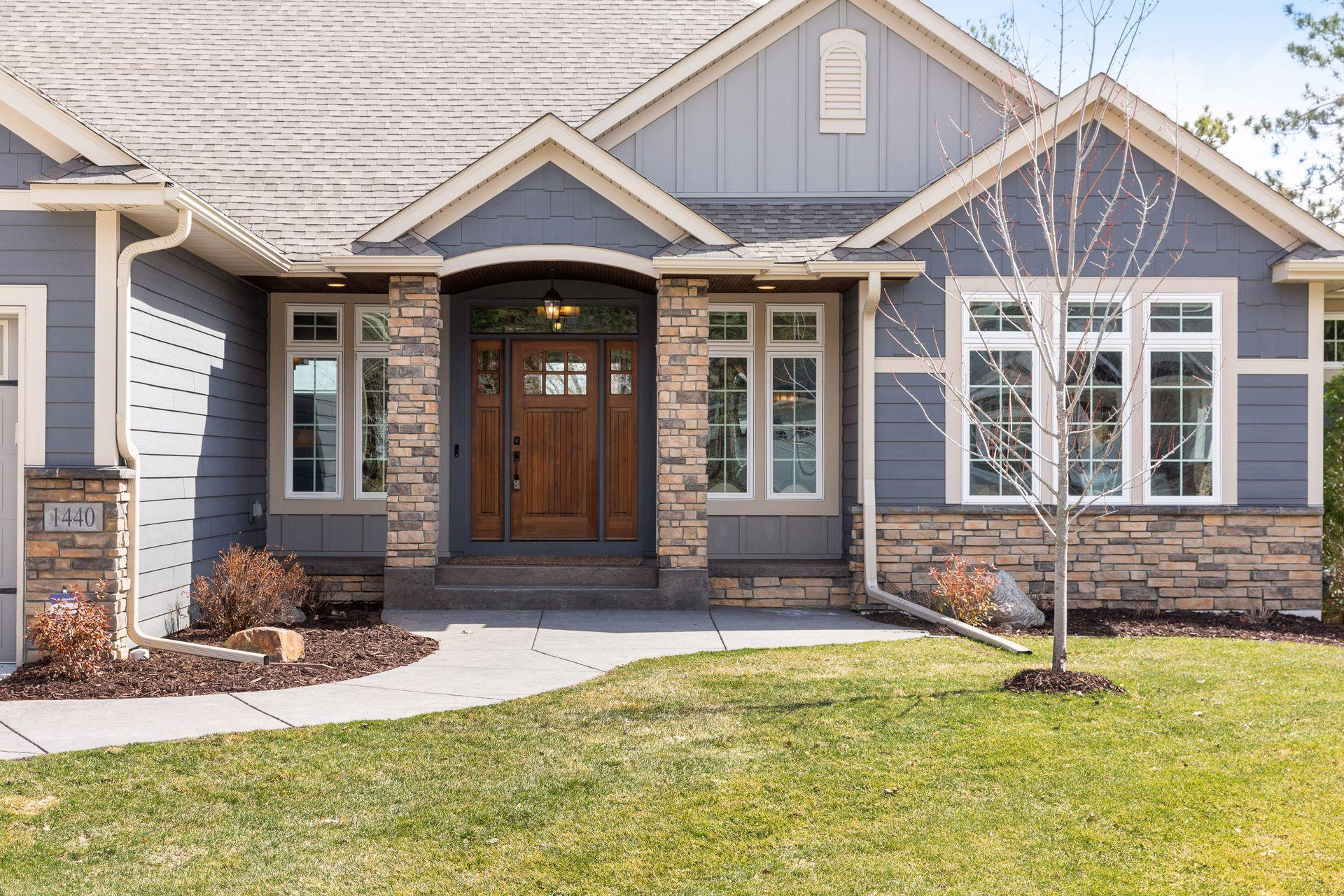 1440 Queensland Lane N, Plymouth MN 55447 - Photo 2