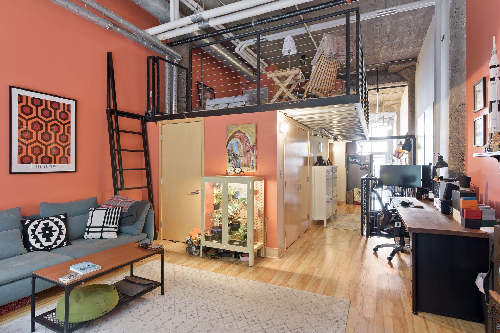 521 S 7th Street # 120, Minneapolis MN 55415 - Photo 2