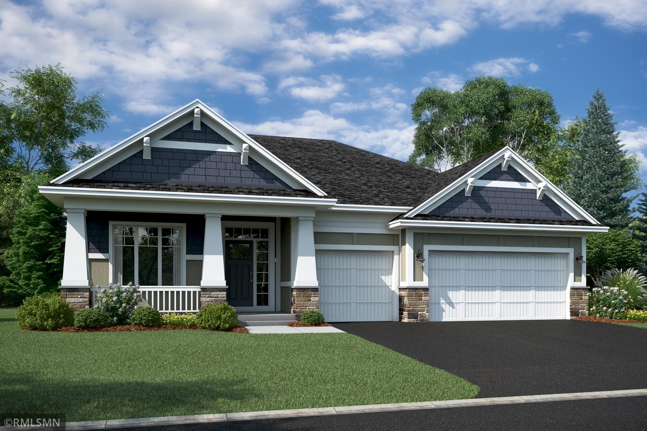 121 Maple Terrace, Waconia MN 55387 - Photo 1