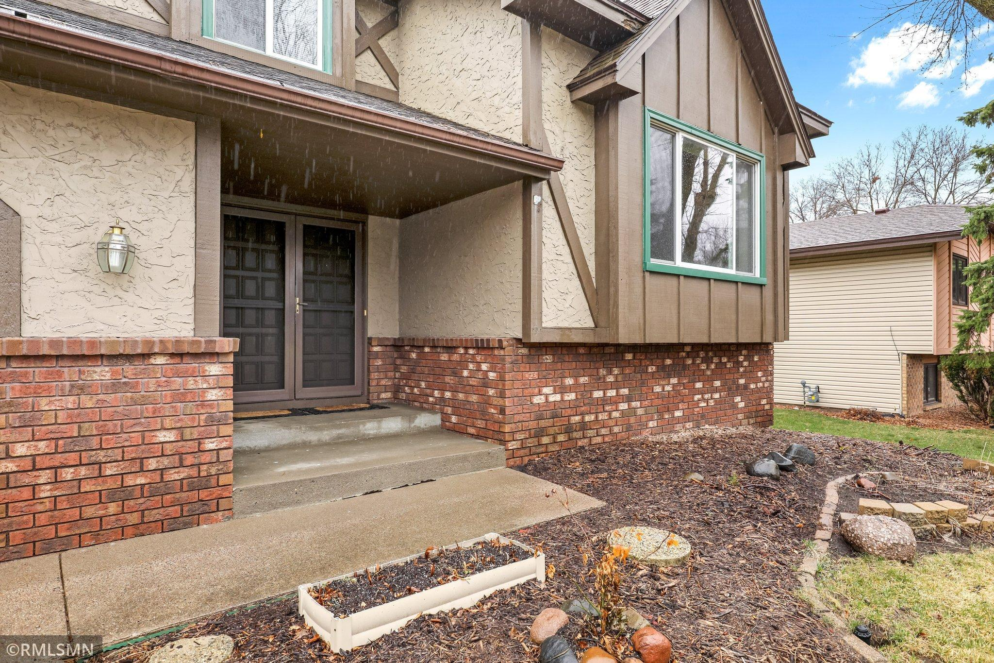 672 121st Lane Nw, Coon Rapids MN 55448 - Photo 2