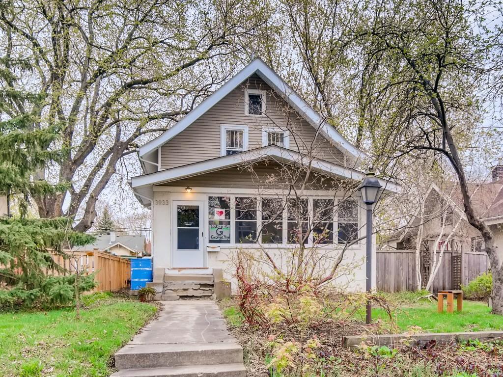 3933 Bloomington Avenue, Minneapolis MN 55407 - Photo 1