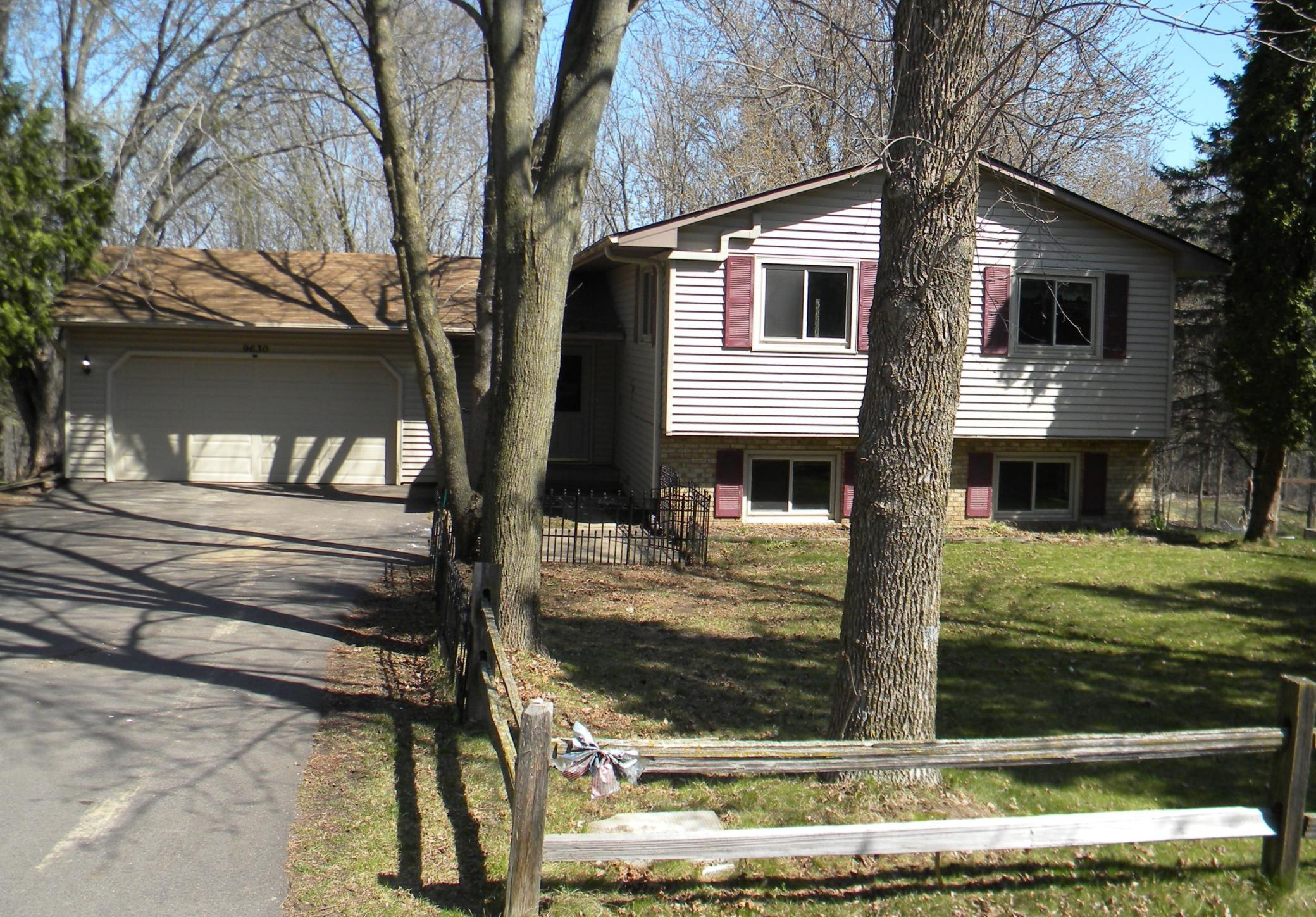 9630 223rd Street N, Forest Lake MN 55025 - Photo 2