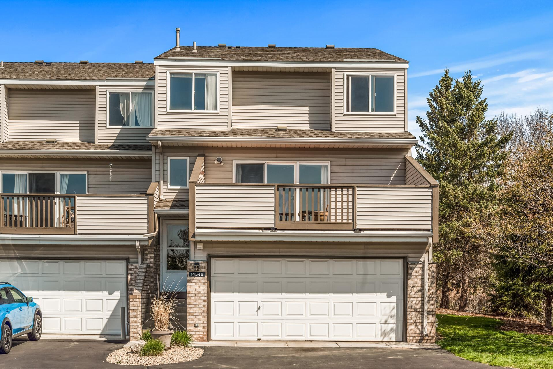 14546 Cobalt Avenue, Rosemount MN 55068 - Photo 1