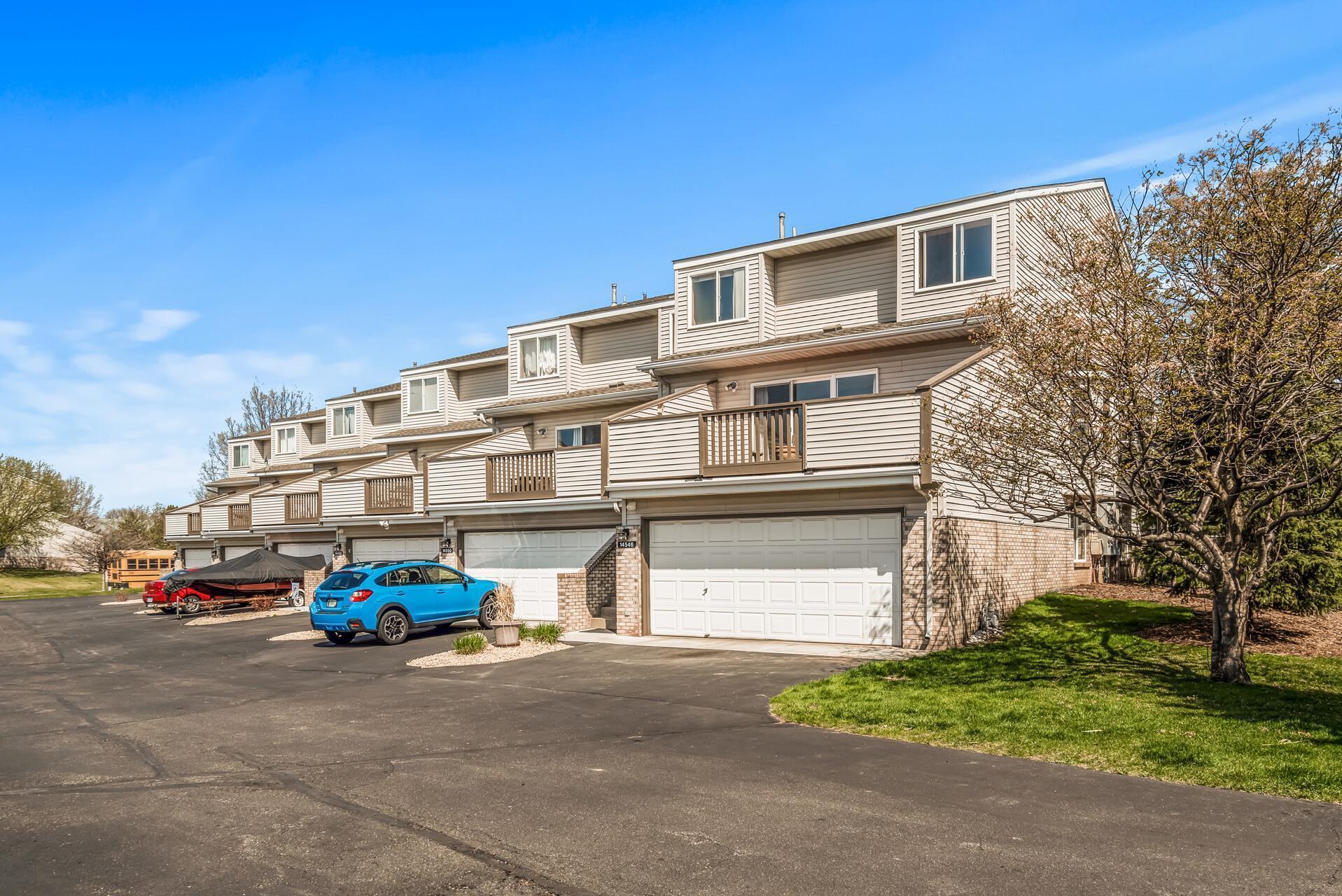 14546 Cobalt Avenue, Rosemount MN 55068 - Photo 2