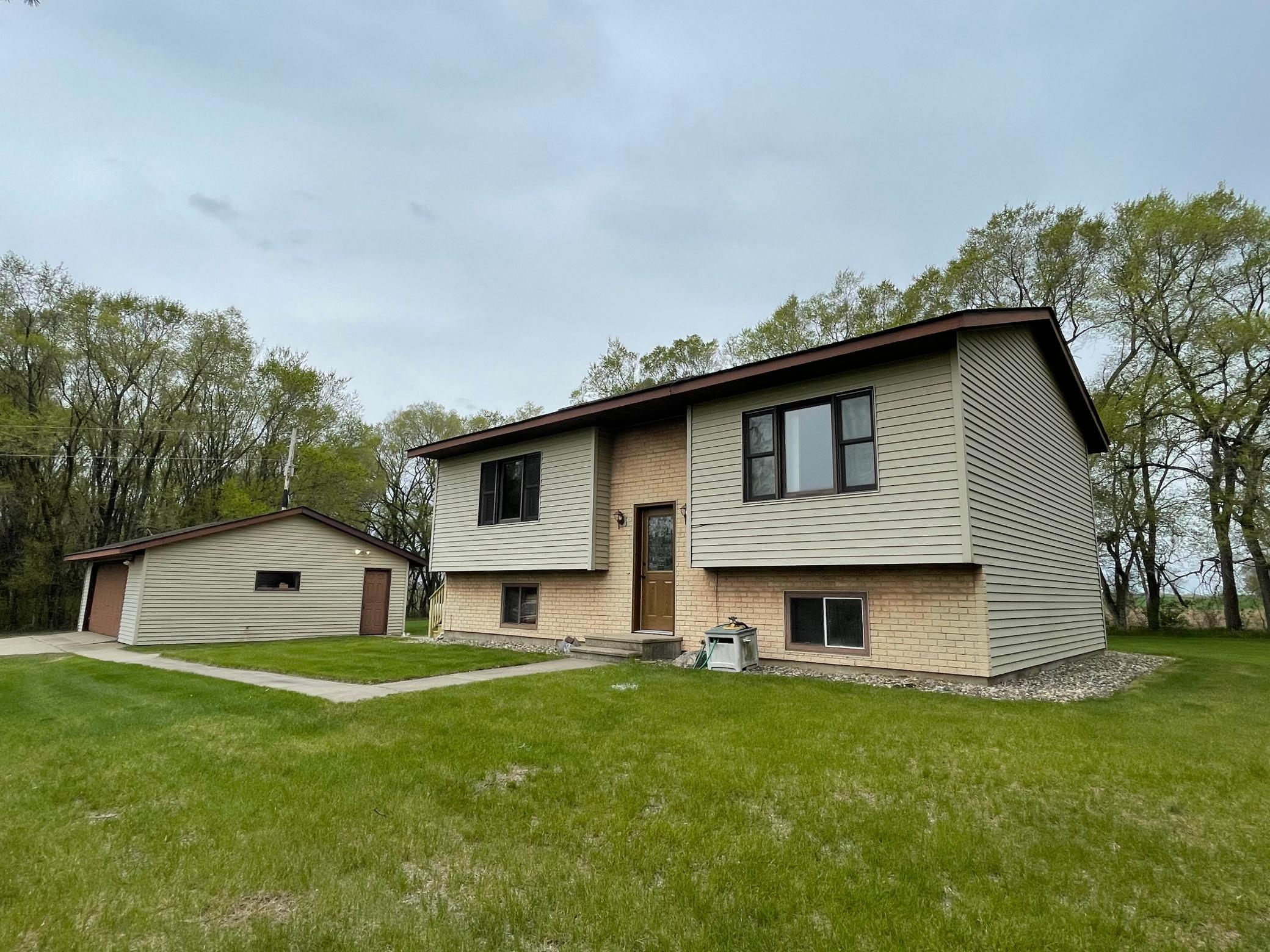 16423 5th Avenue, South Haven MN 55382 - Photo 1