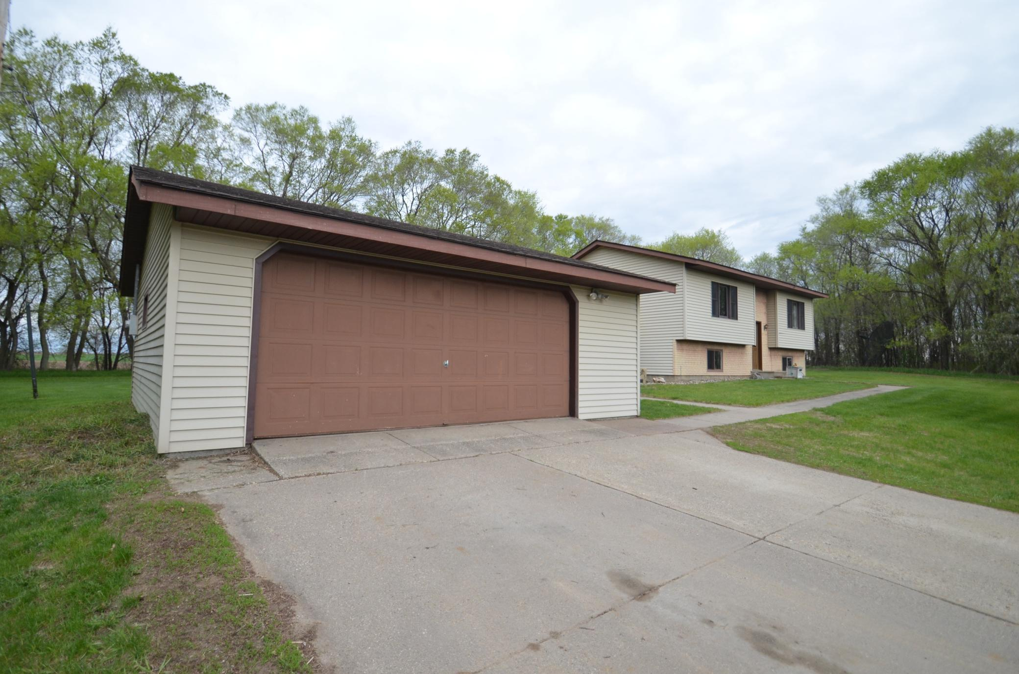 16423 5th Avenue, South Haven MN 55382 - Photo 2