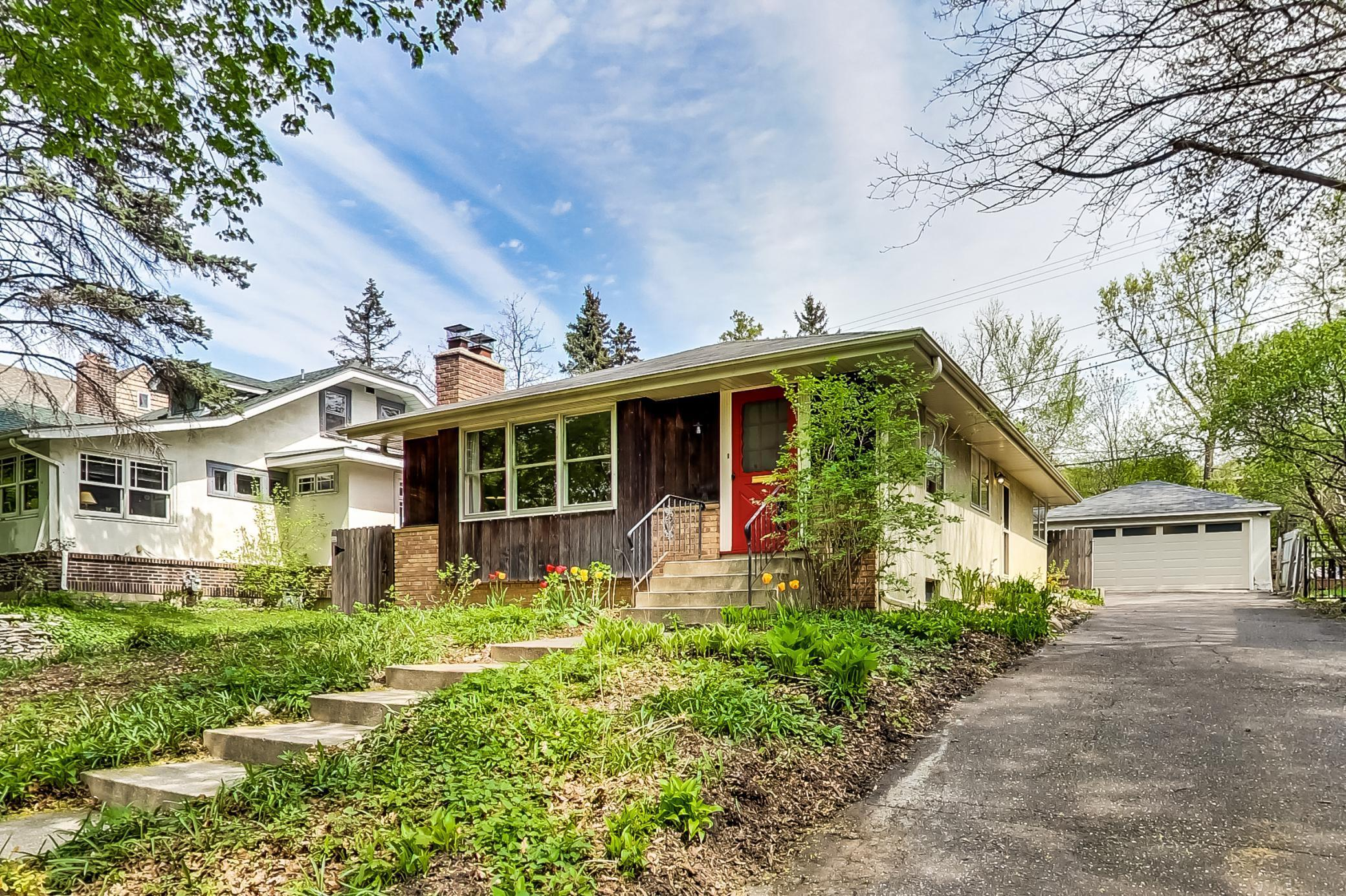 1625 E River Terrace, Minneapolis MN 55414 - Photo 2