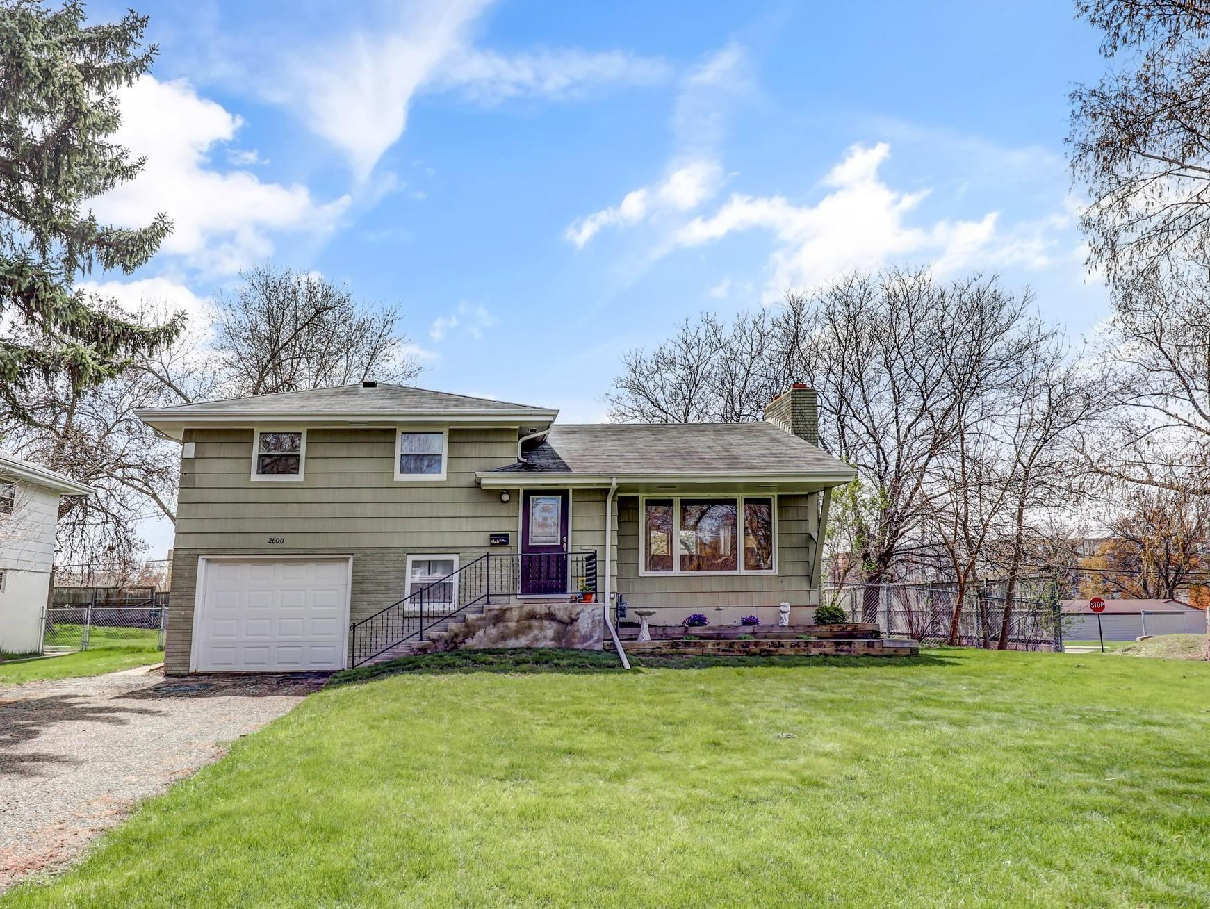 2600 Quebec Avenue N, New Hope MN 55427 - Photo 1