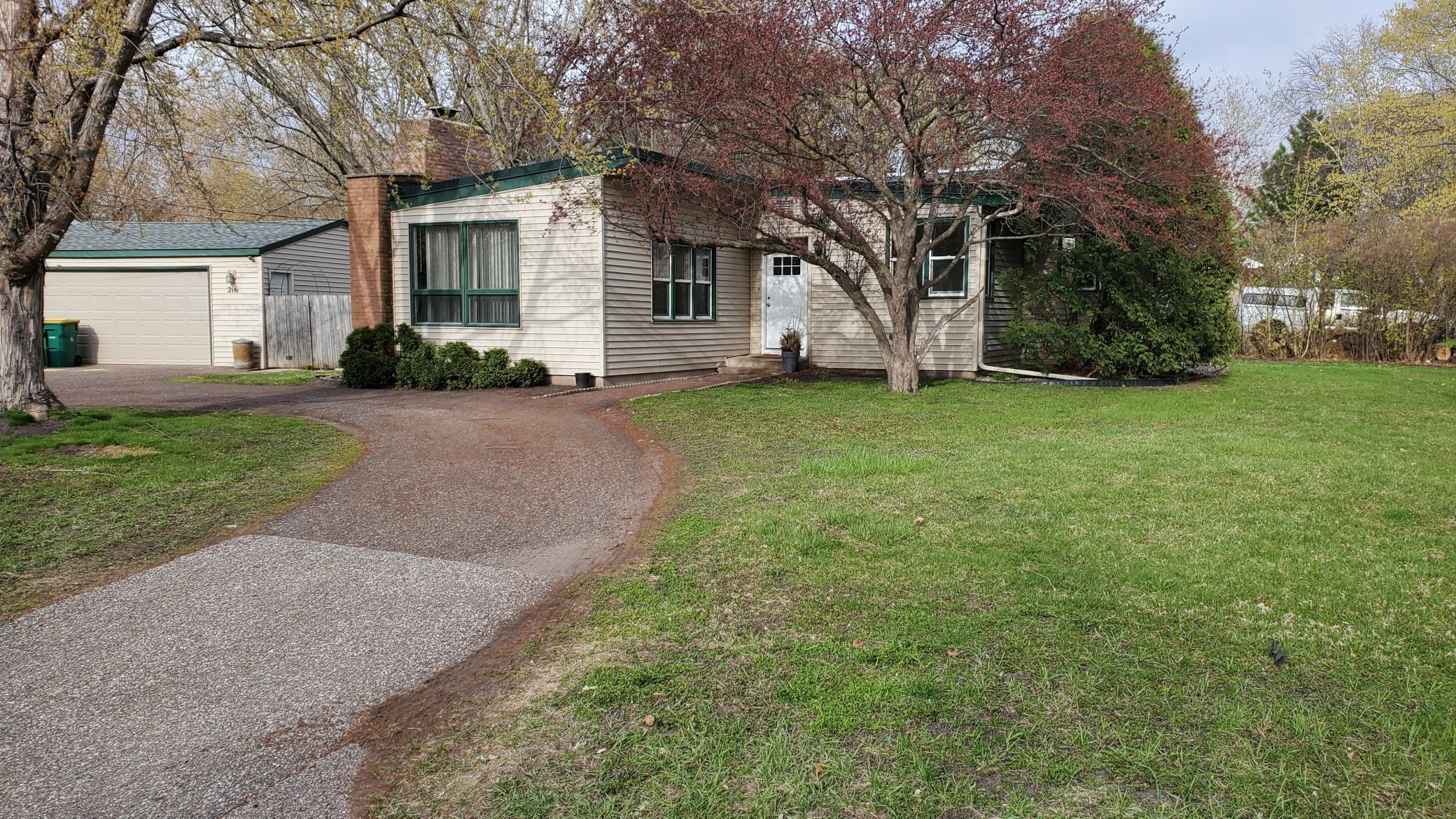 216 Charles Street, Long Lake MN 55356 - Photo 1