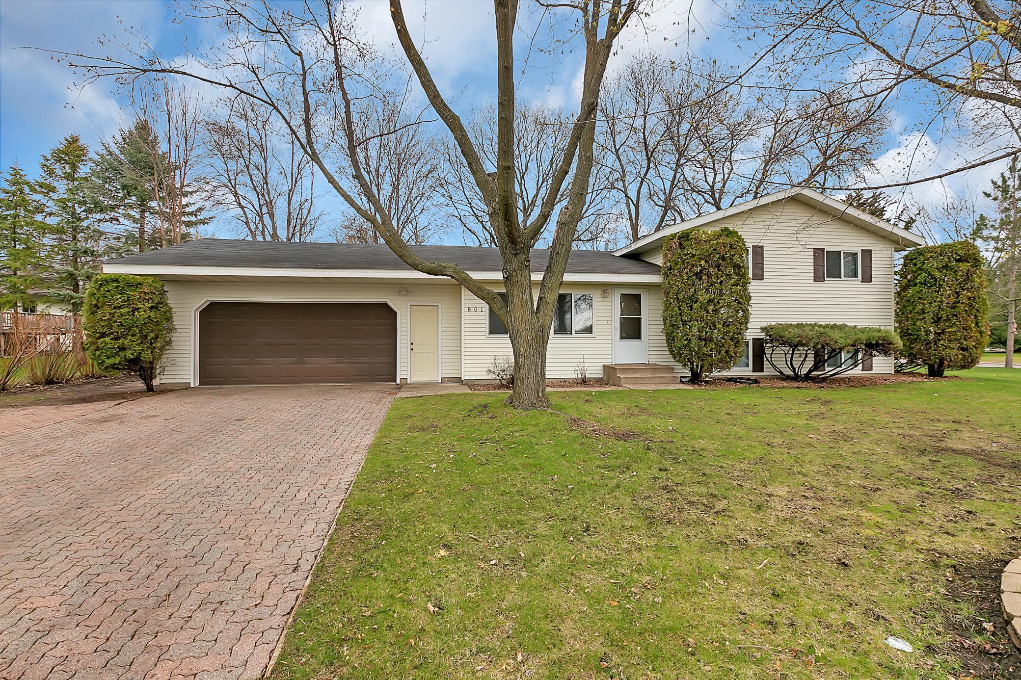 801 Maywood Drive, Saint Cloud MN 56303 - Photo 1