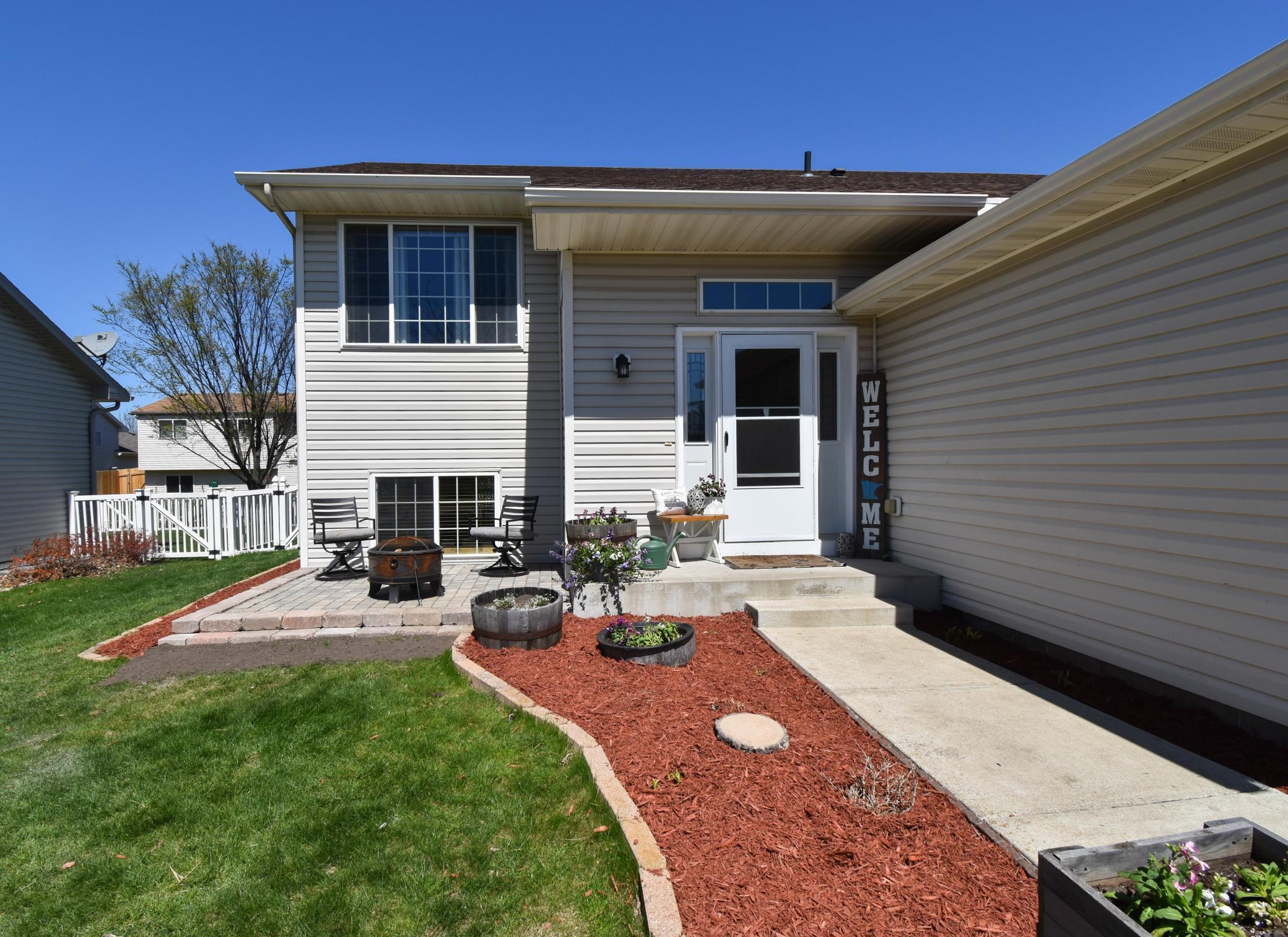 680 8th Street, Clearwater MN 55320 - Photo 1