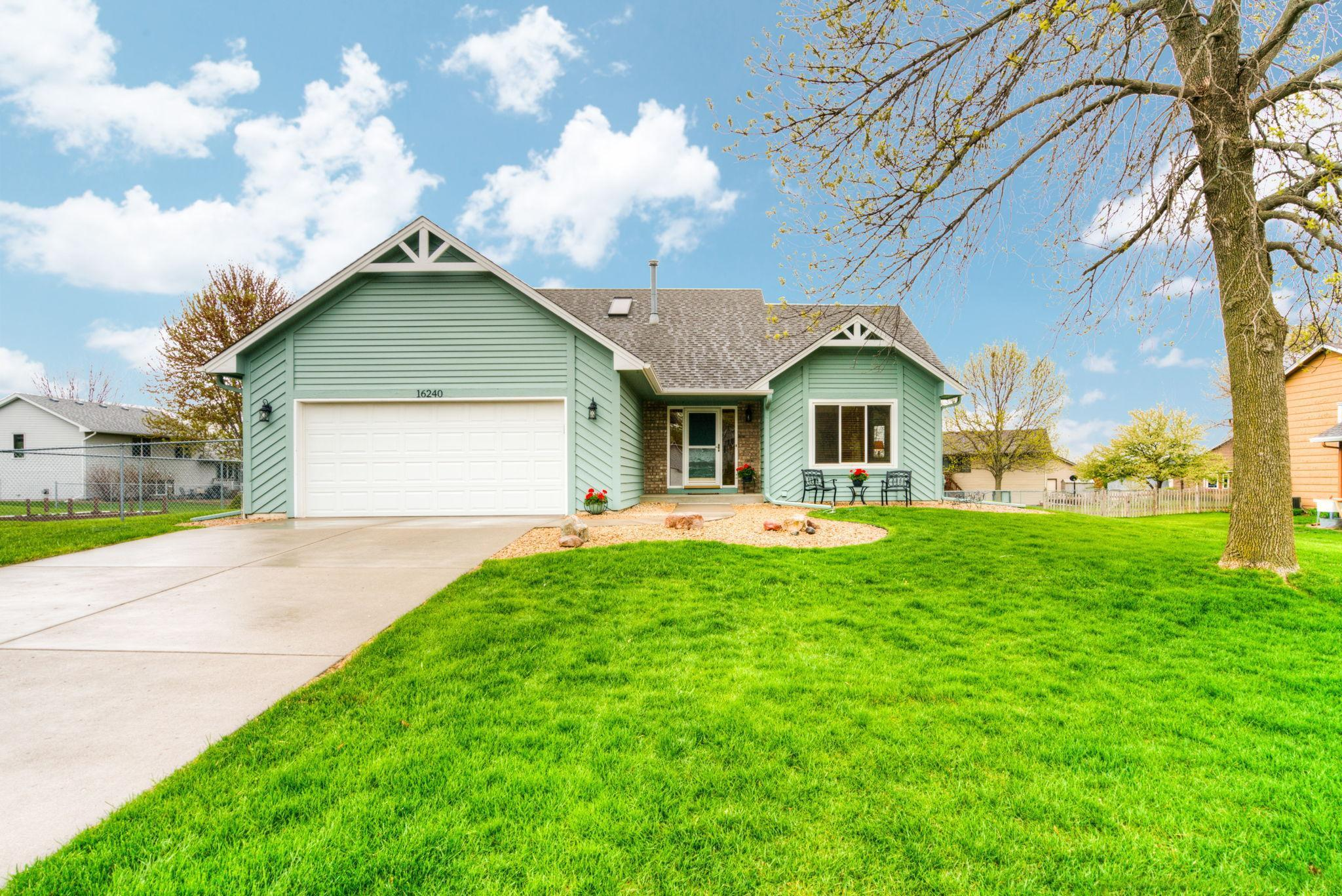 16240 Grove Trail, Lakeville MN 55044 - Photo 1