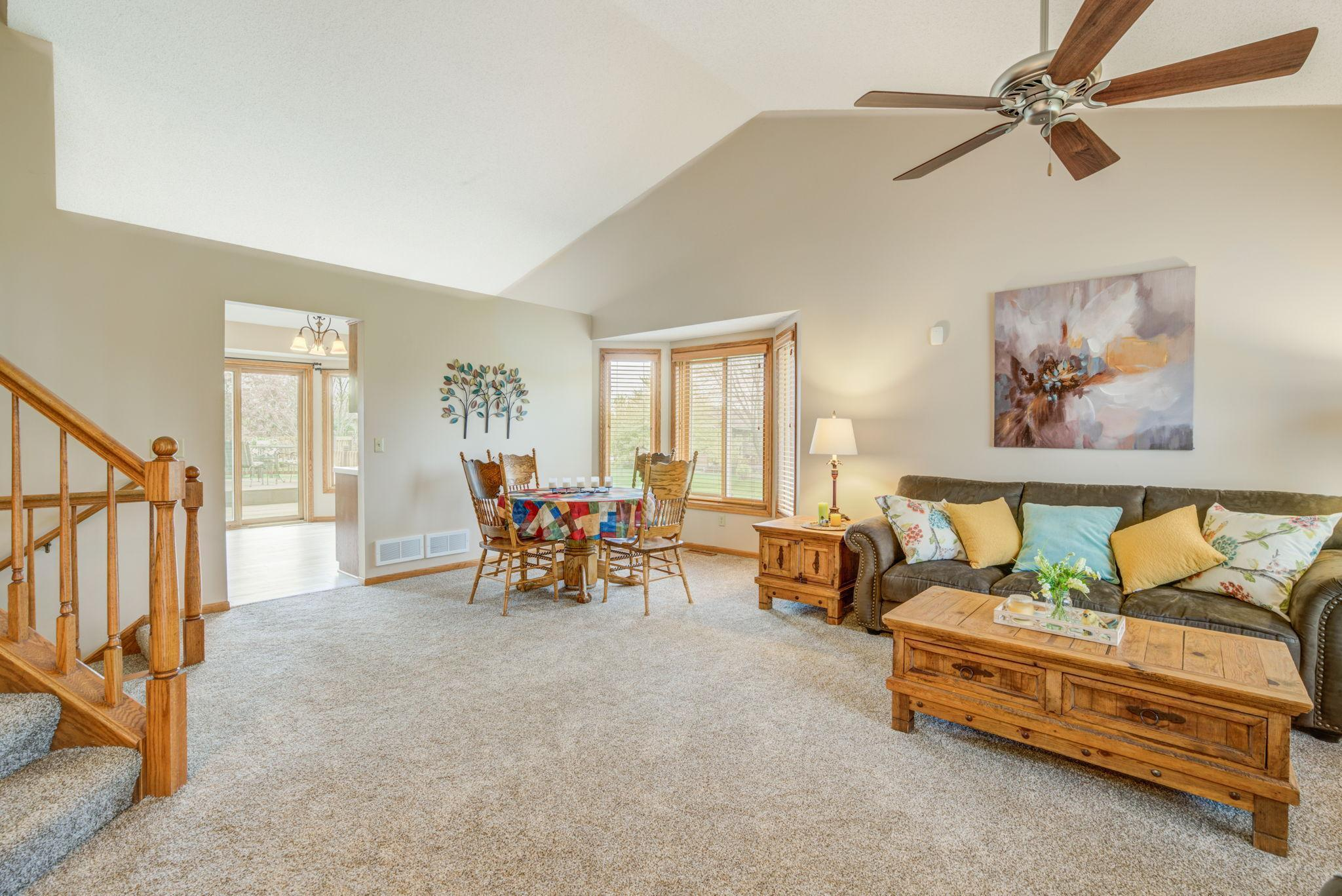 16240 Grove Trail, Lakeville MN 55044 - Photo 2