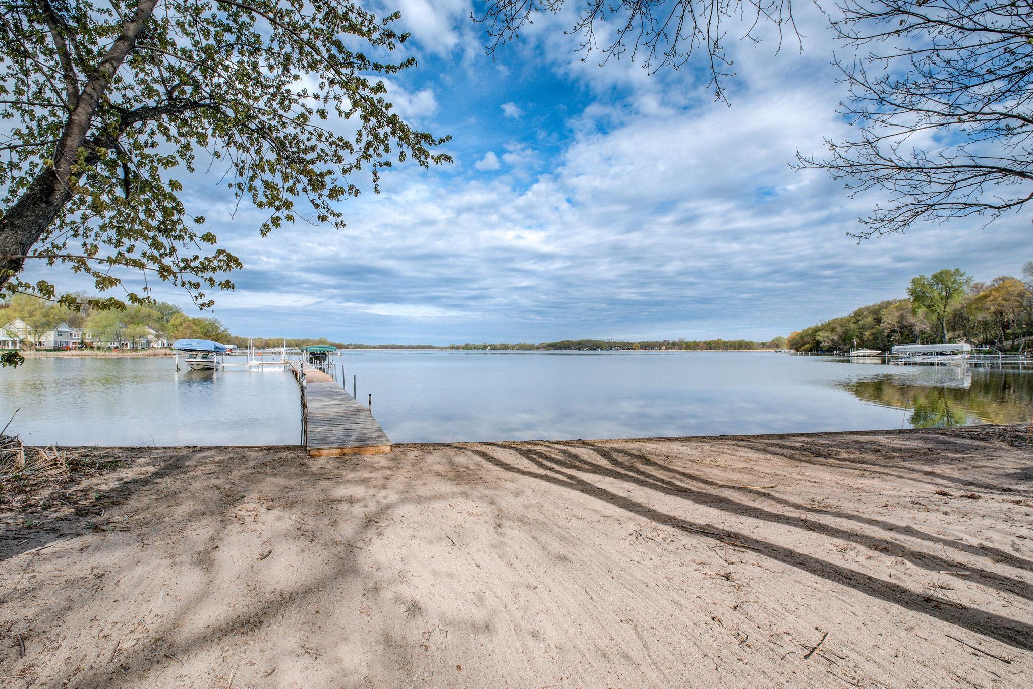 6280 Lake Sarah Heights Drive, Greenfield MN 55373 - Photo 2