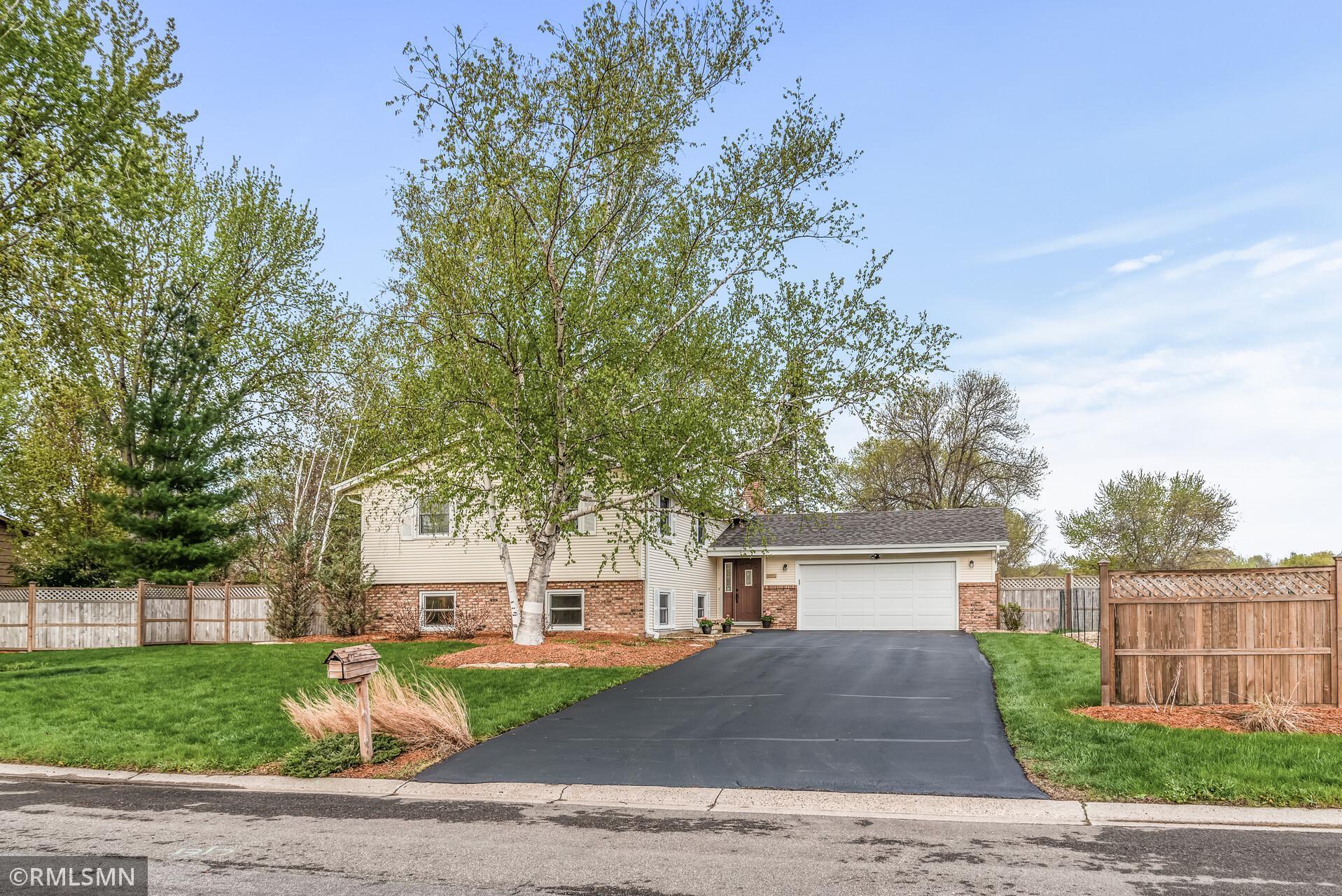 9440 Colorado Avenue S, Bloomington MN 55438 - Photo 1