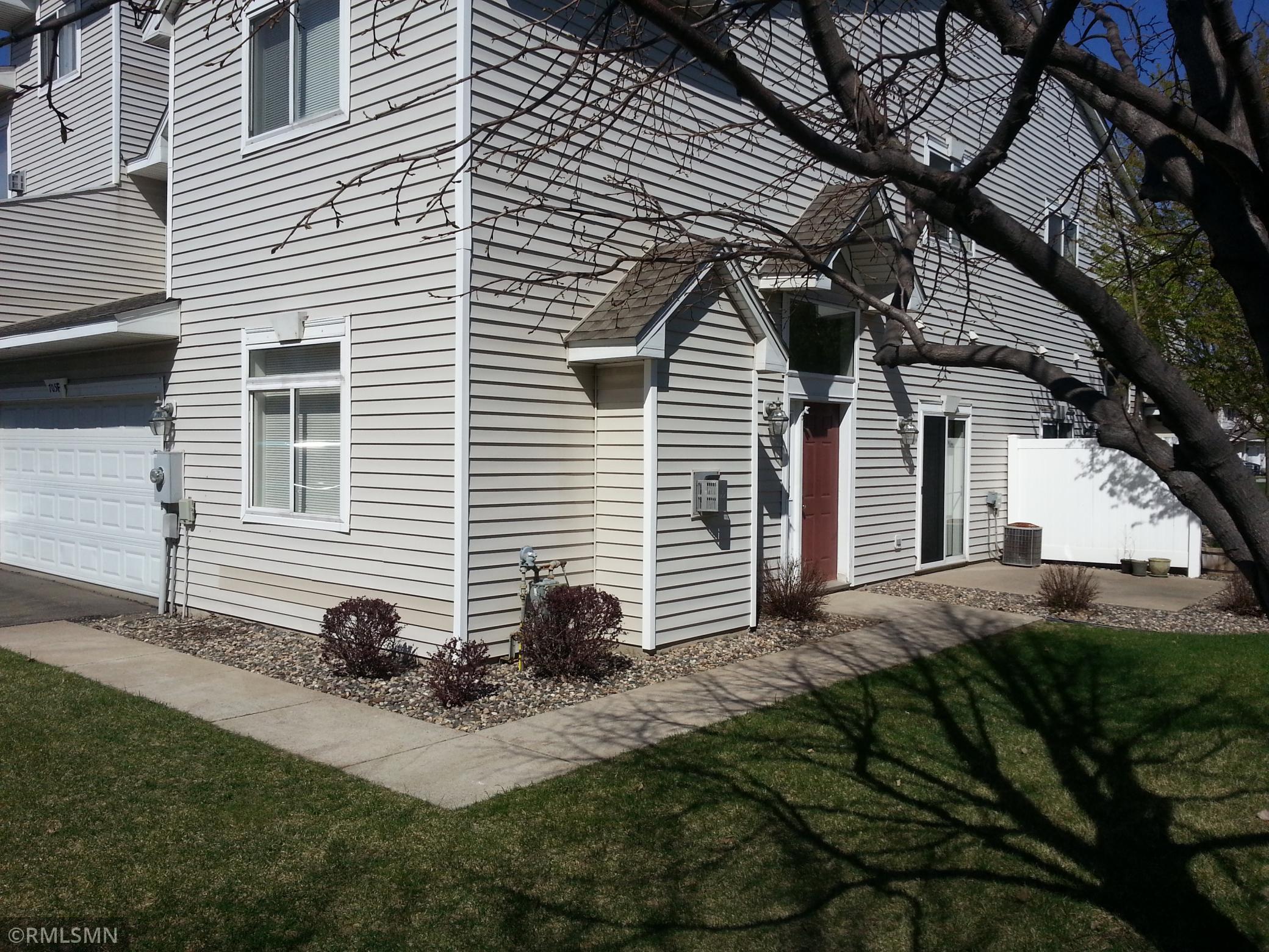 705 Kingfisher Lane # F, Woodbury MN 55125 - Photo 1
