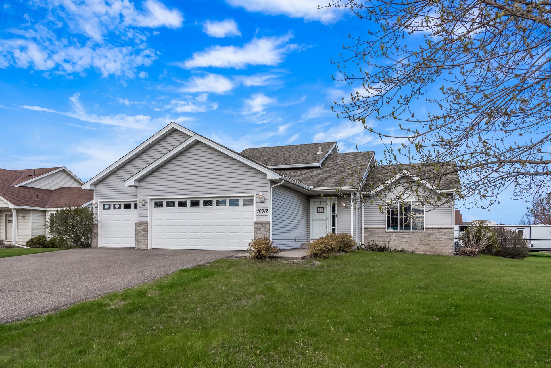 10012 Prescott Drive, Monticello MN 55362 - Photo 2