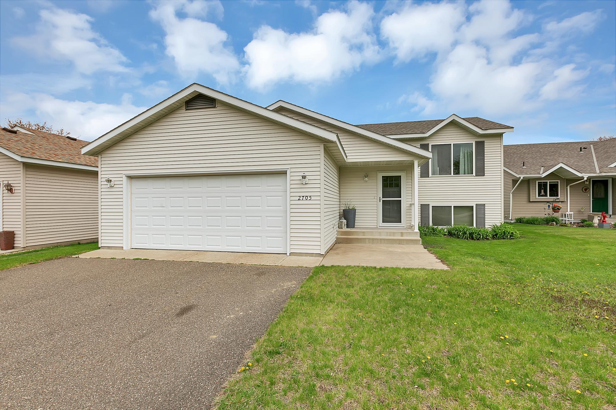 2705 Shannon Place, Saint Cloud MN 56301 - Photo 1