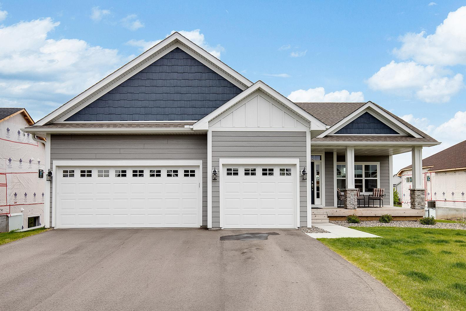 6785 93rd Bay S, Cottage Grove MN 55016 - Photo 1