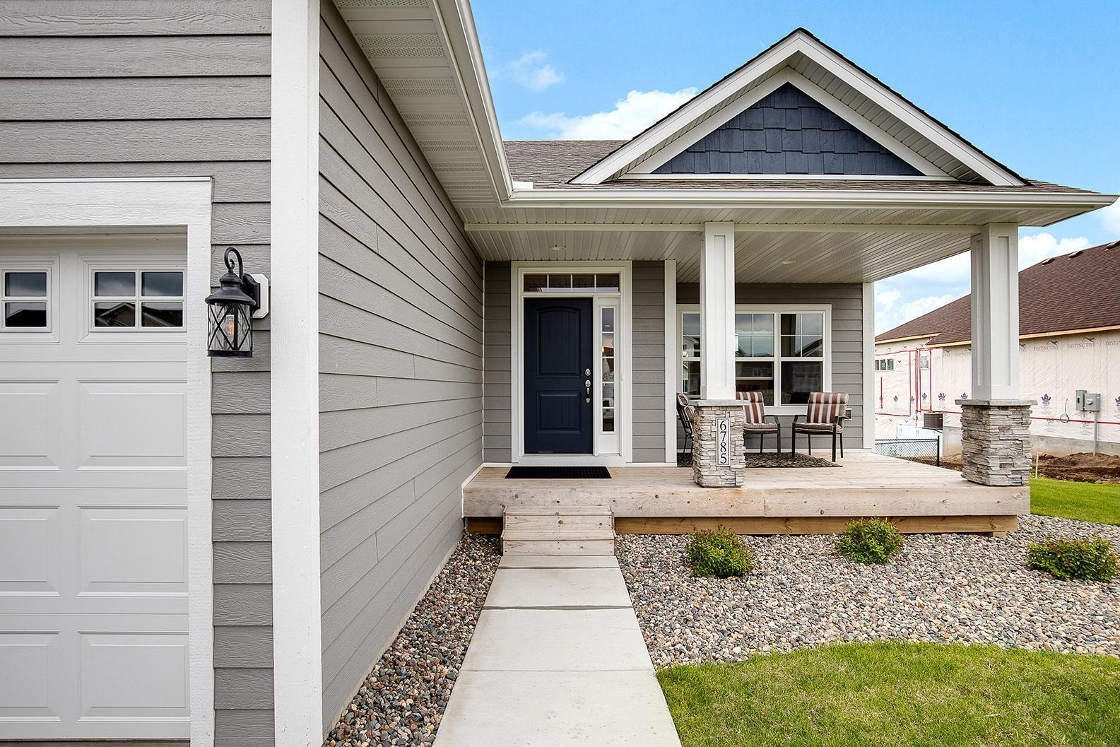 6785 93rd Bay S, Cottage Grove MN 55016 - Photo 2