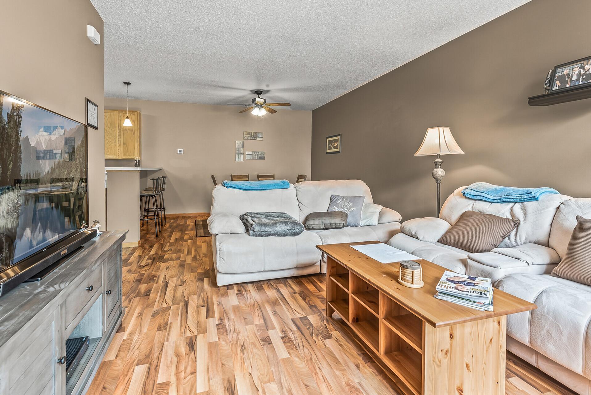 17964 69th Place N, Maple Grove MN 55311 - Photo 2