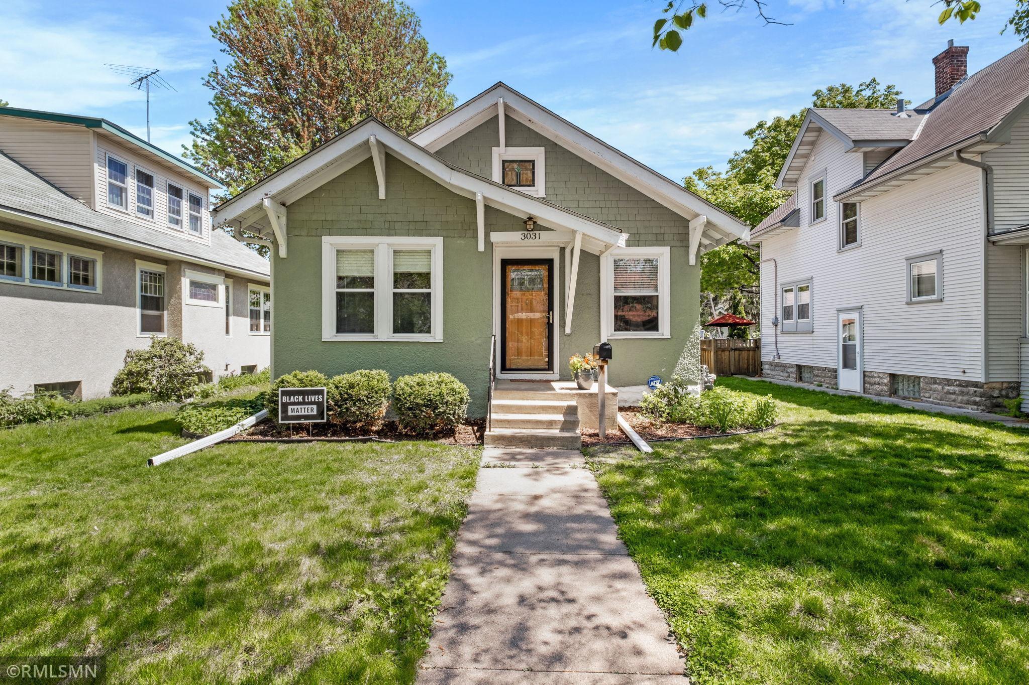 3031 32nd Avenue S, Minneapolis MN 55406 - Photo 1