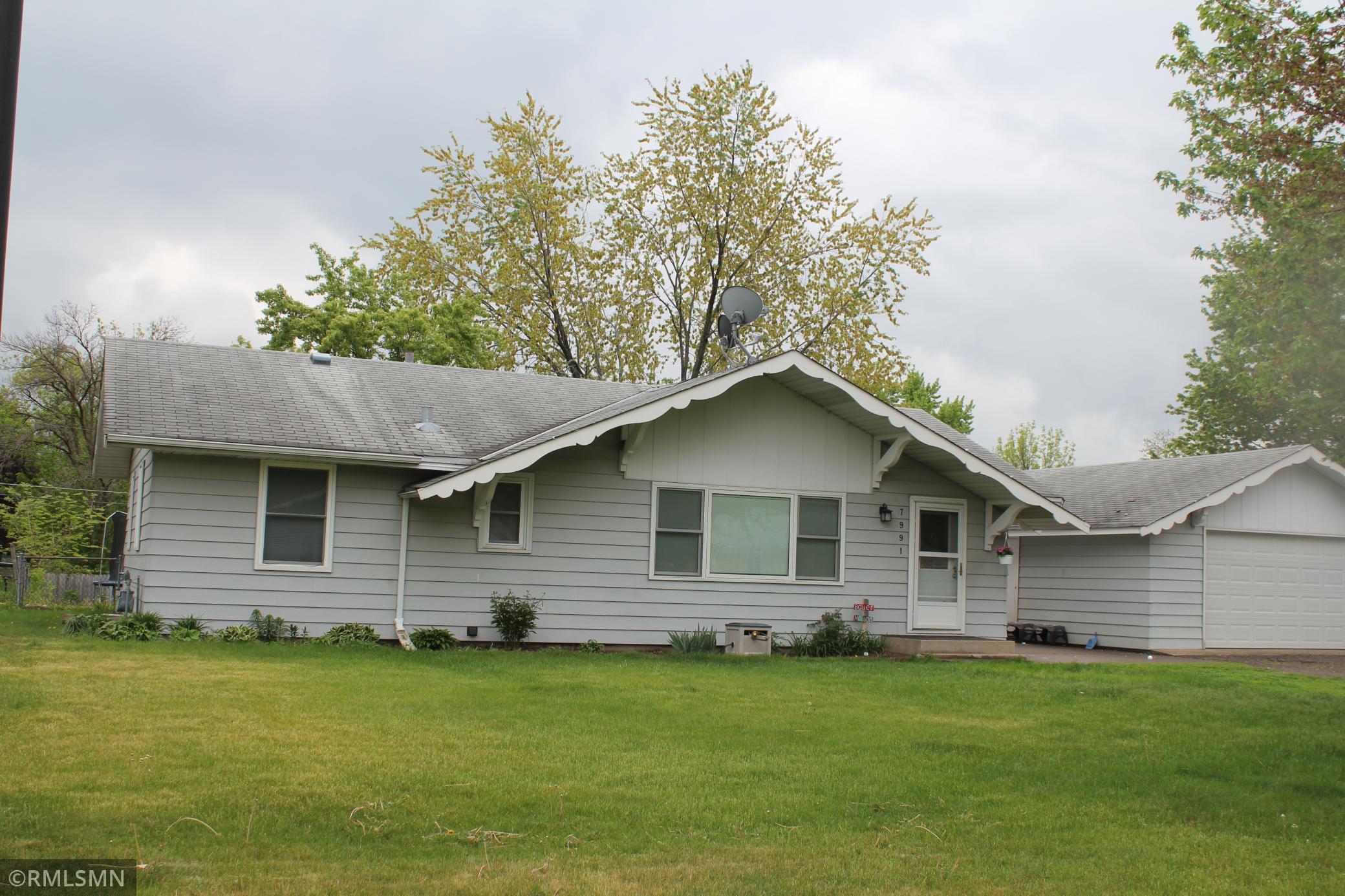 7991 Scott Boulevard, Cottage Grove MN 55016 - Photo 1