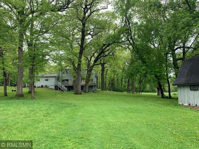 8846 204th Street E, Prior Lake MN 55372 - Photo 2