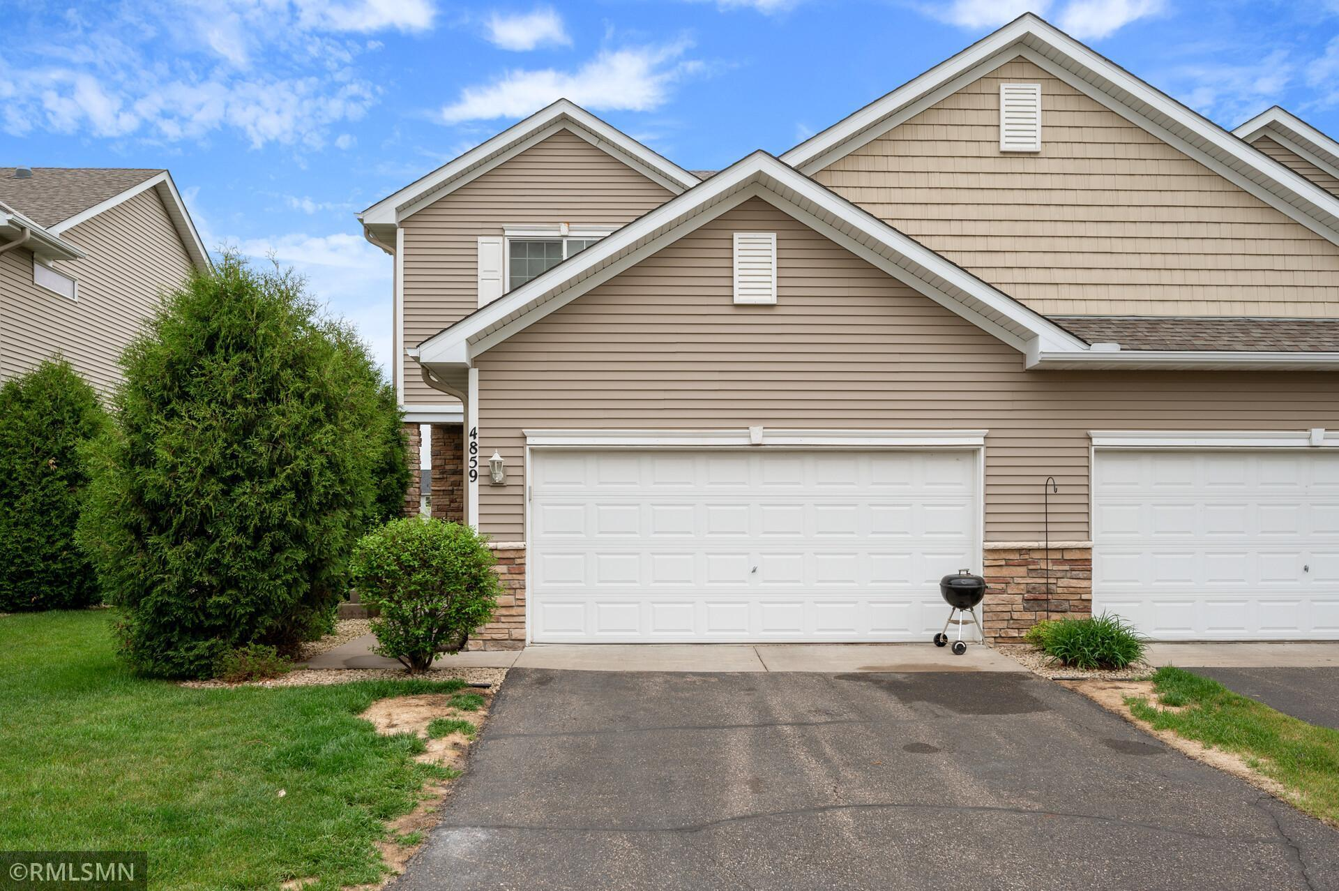 4859 200th Street N, Forest Lake MN 55025 - Photo 2