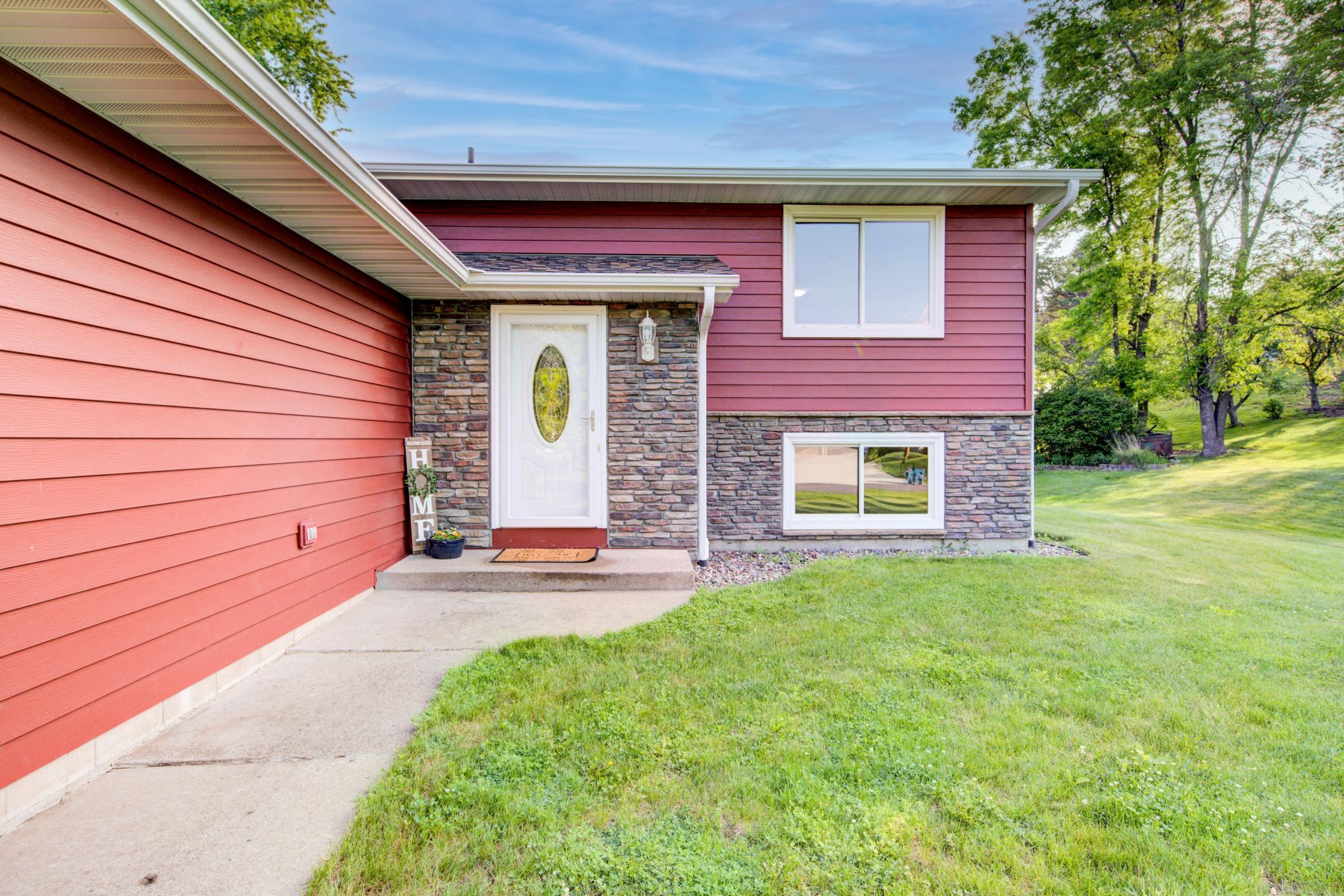 7570 208th Street N, Forest Lake MN 55025 - Photo 2