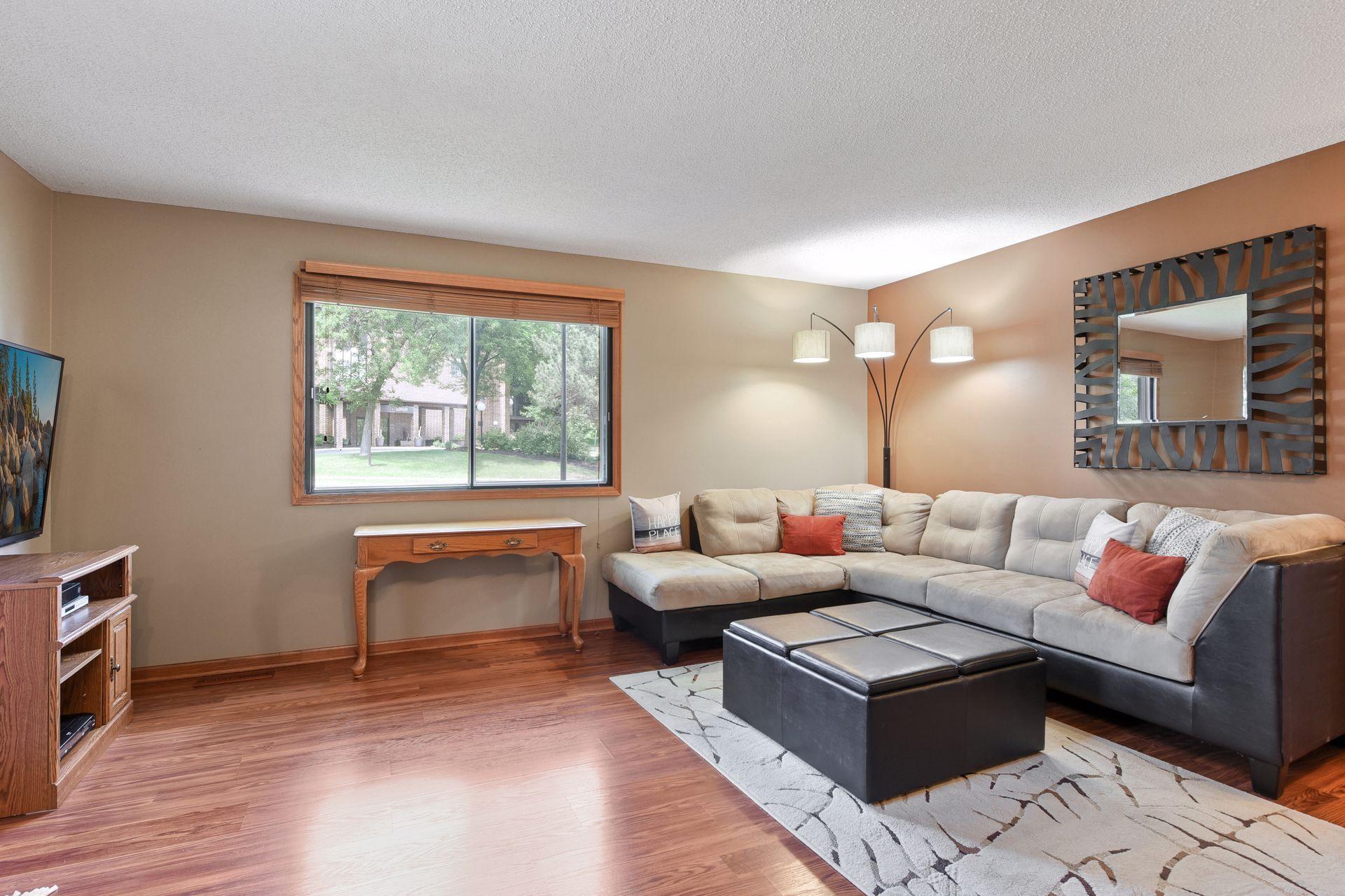 13573 Zenith Lane, Eden Prairie MN 55346 - Photo 1
