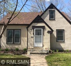 4411 Irving Avenue N, Minneapolis MN 55412 - Photo 1