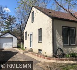 4411 Irving Avenue N, Minneapolis MN 55412 - Photo 2