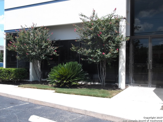 12525 Nacogdoches Rd , Unit 103, San Antonio TX 78217 - Photo 2