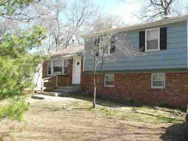 300 S Pitney Road, Galloway Township NJ 08205 - Photo 1
